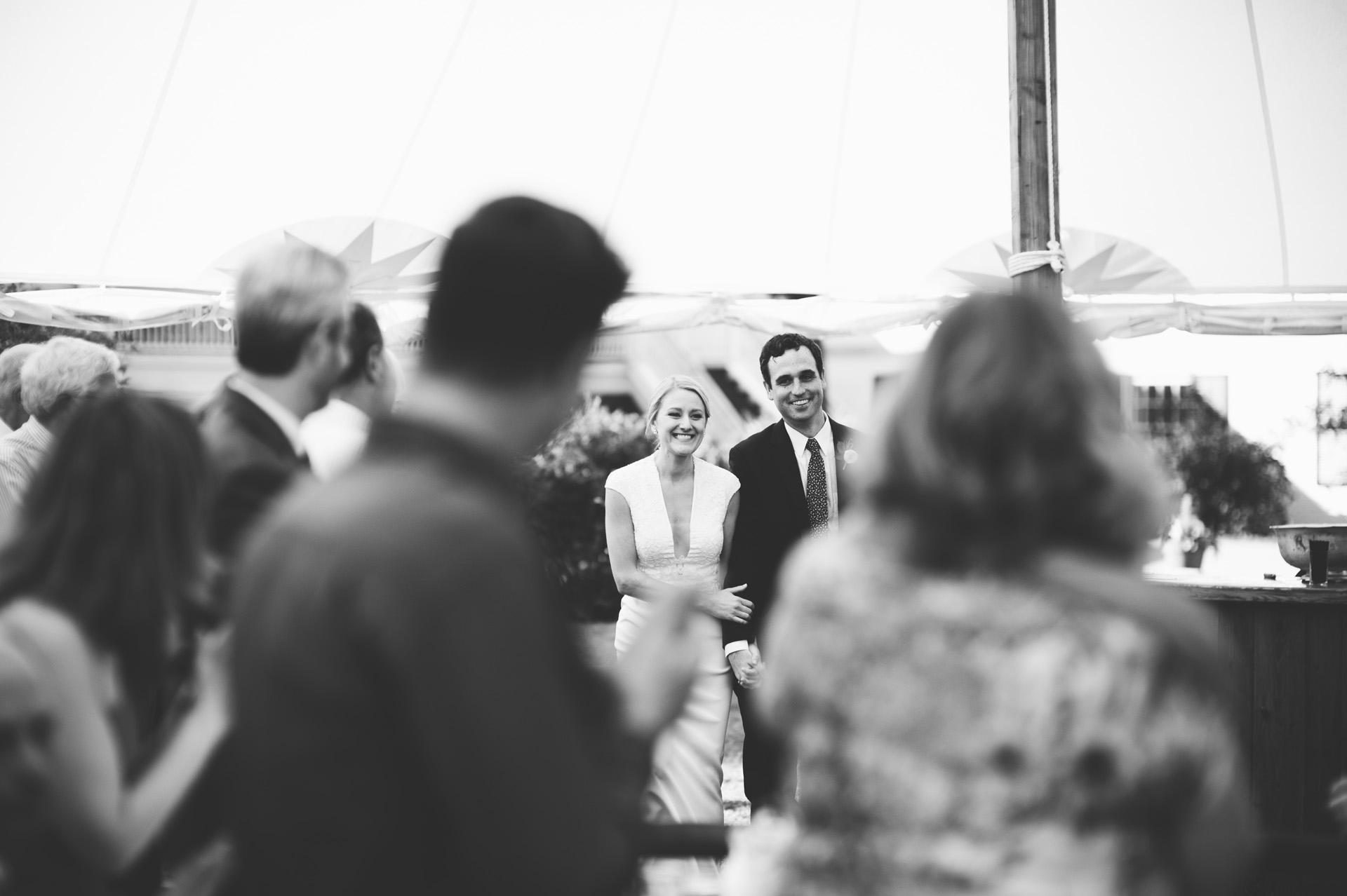 woodstock-inn-vermont-wedding-29