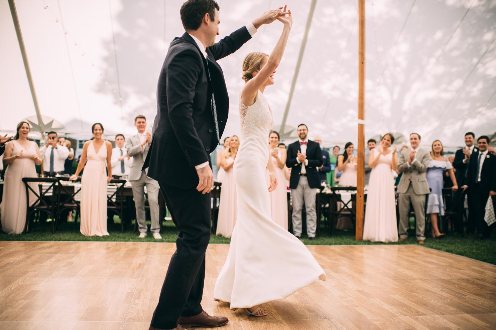 woodstock-inn-vermont-wedding-31