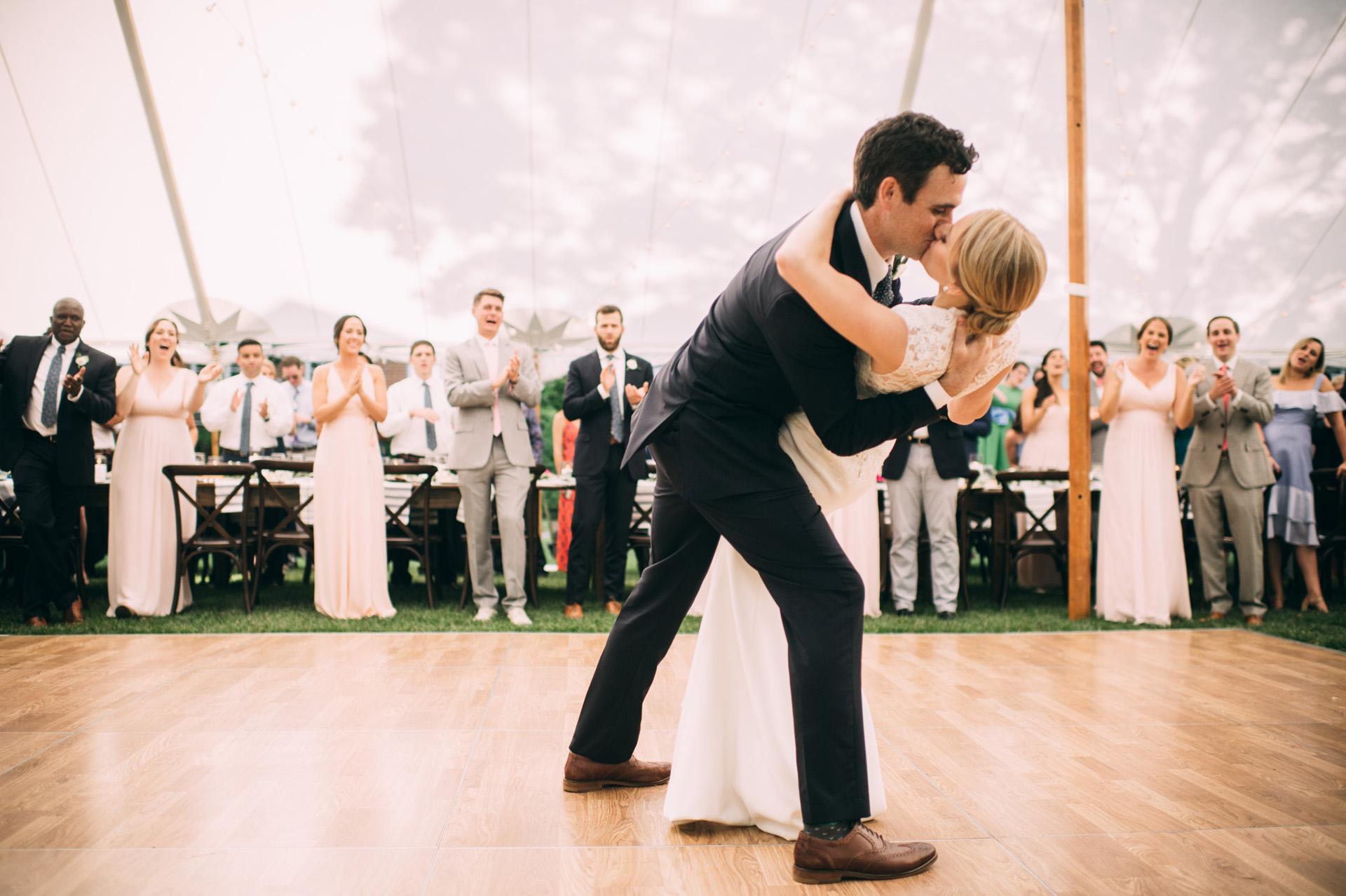woodstock-inn-vermont-wedding-32