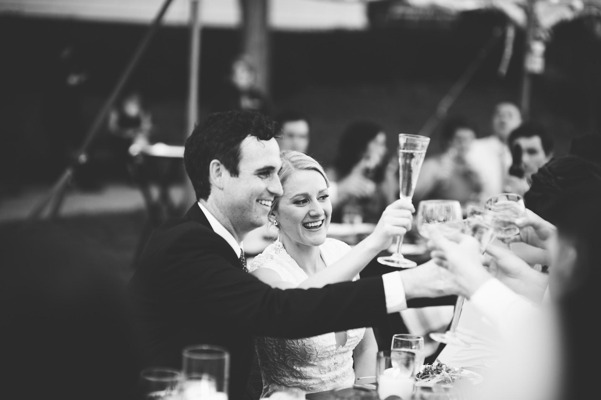 woodstock-inn-vermont-wedding-37