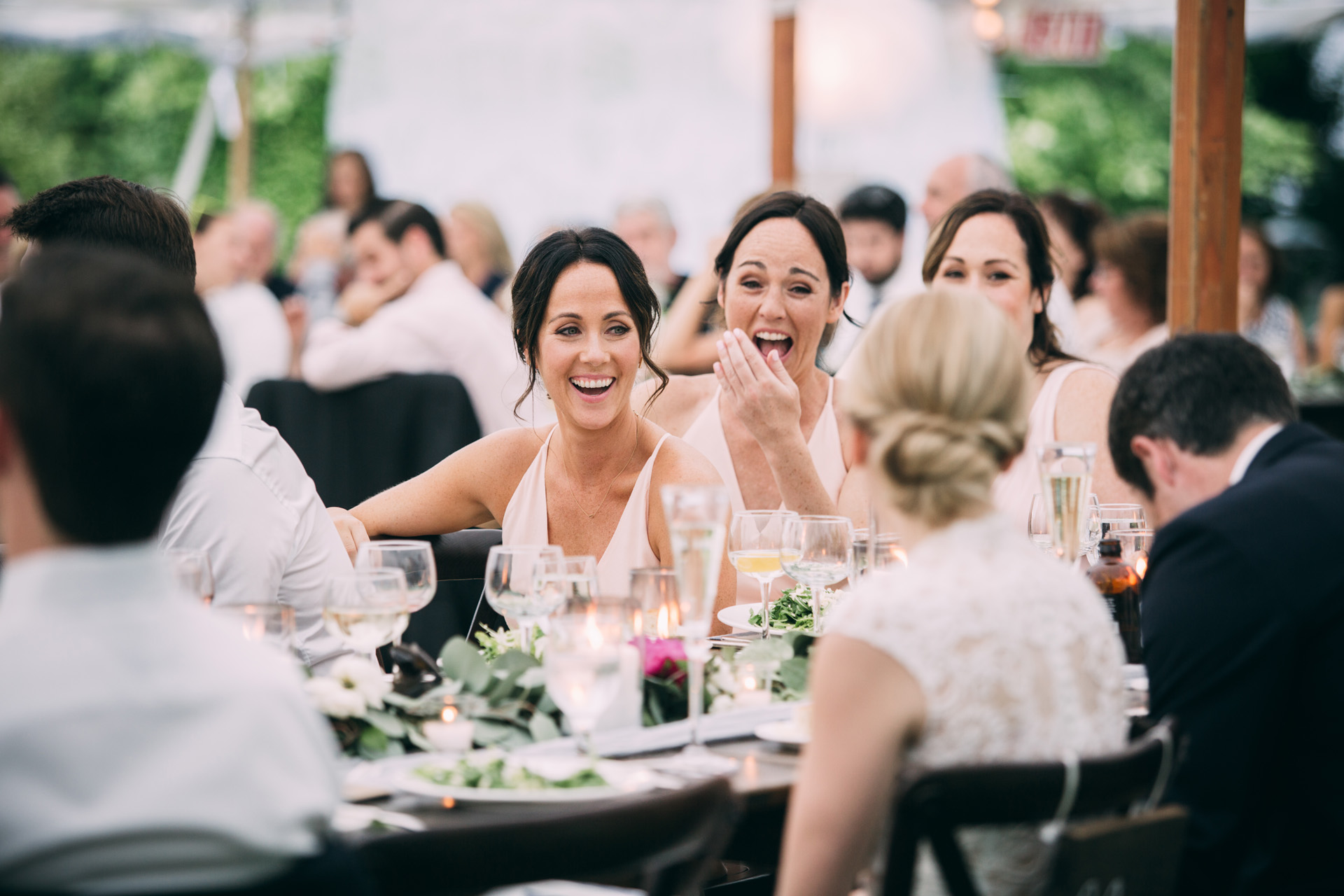 woodstock-inn-vermont-wedding-38
