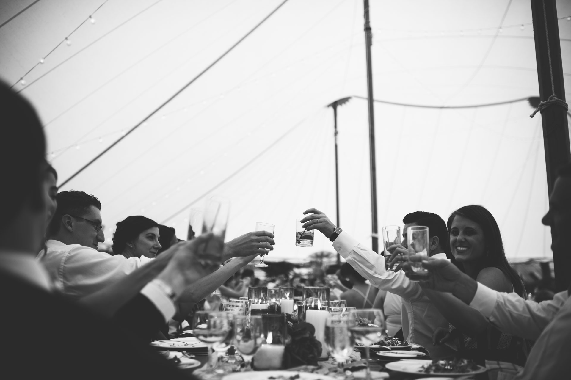woodstock-inn-vermont-wedding-39