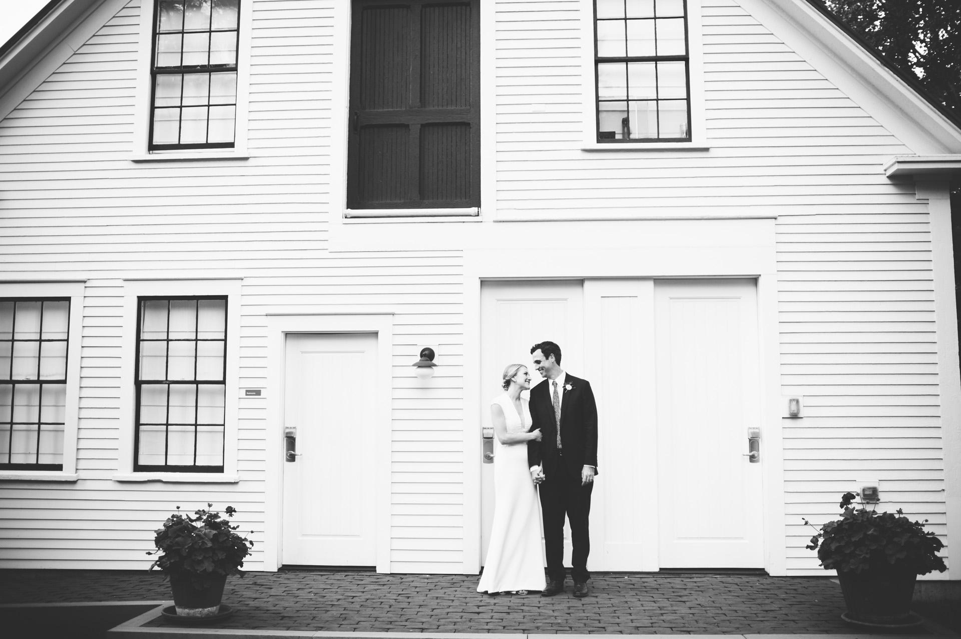 woodstock-inn-vermont-wedding-45