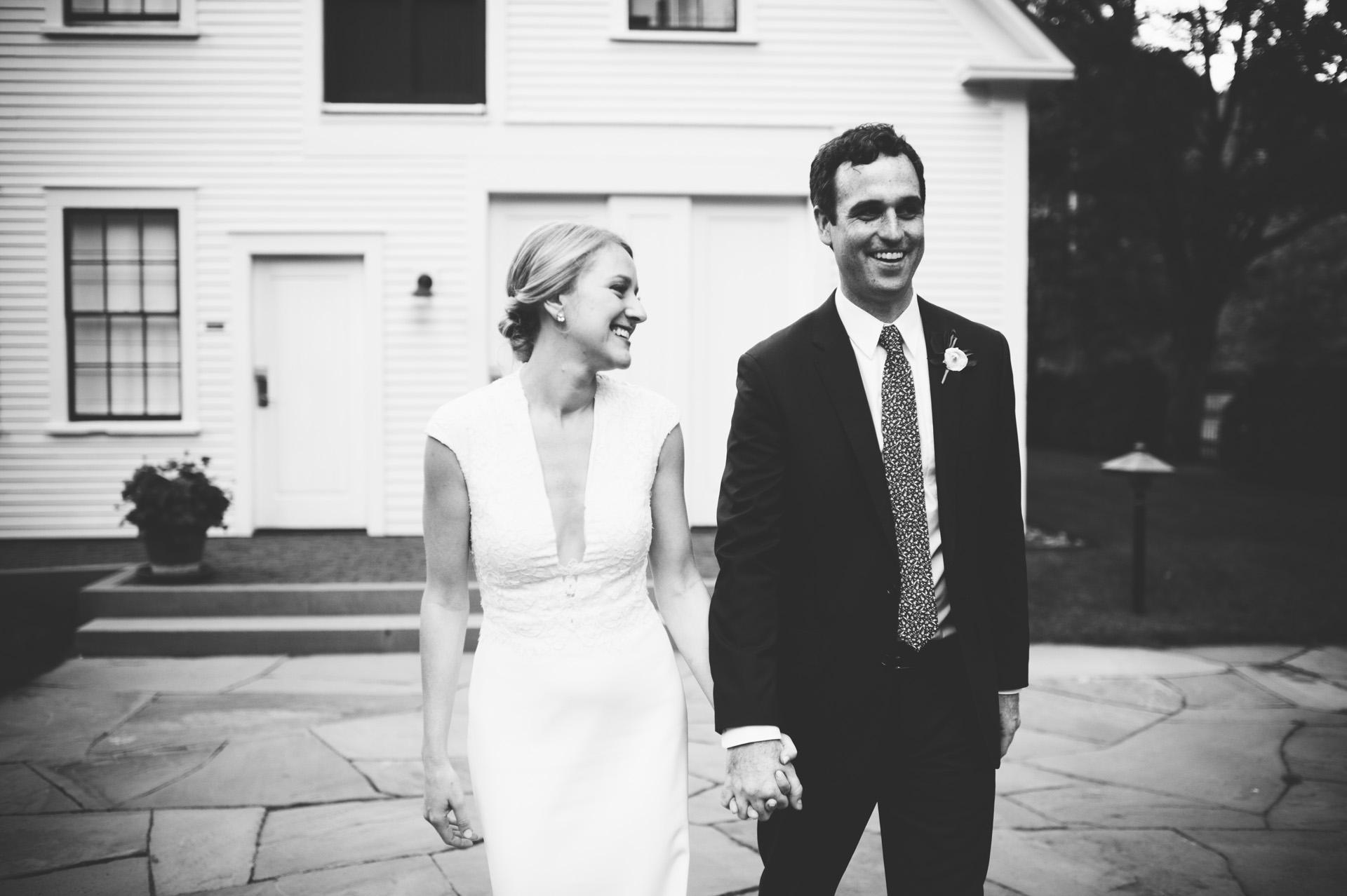 woodstock-inn-vermont-wedding-47