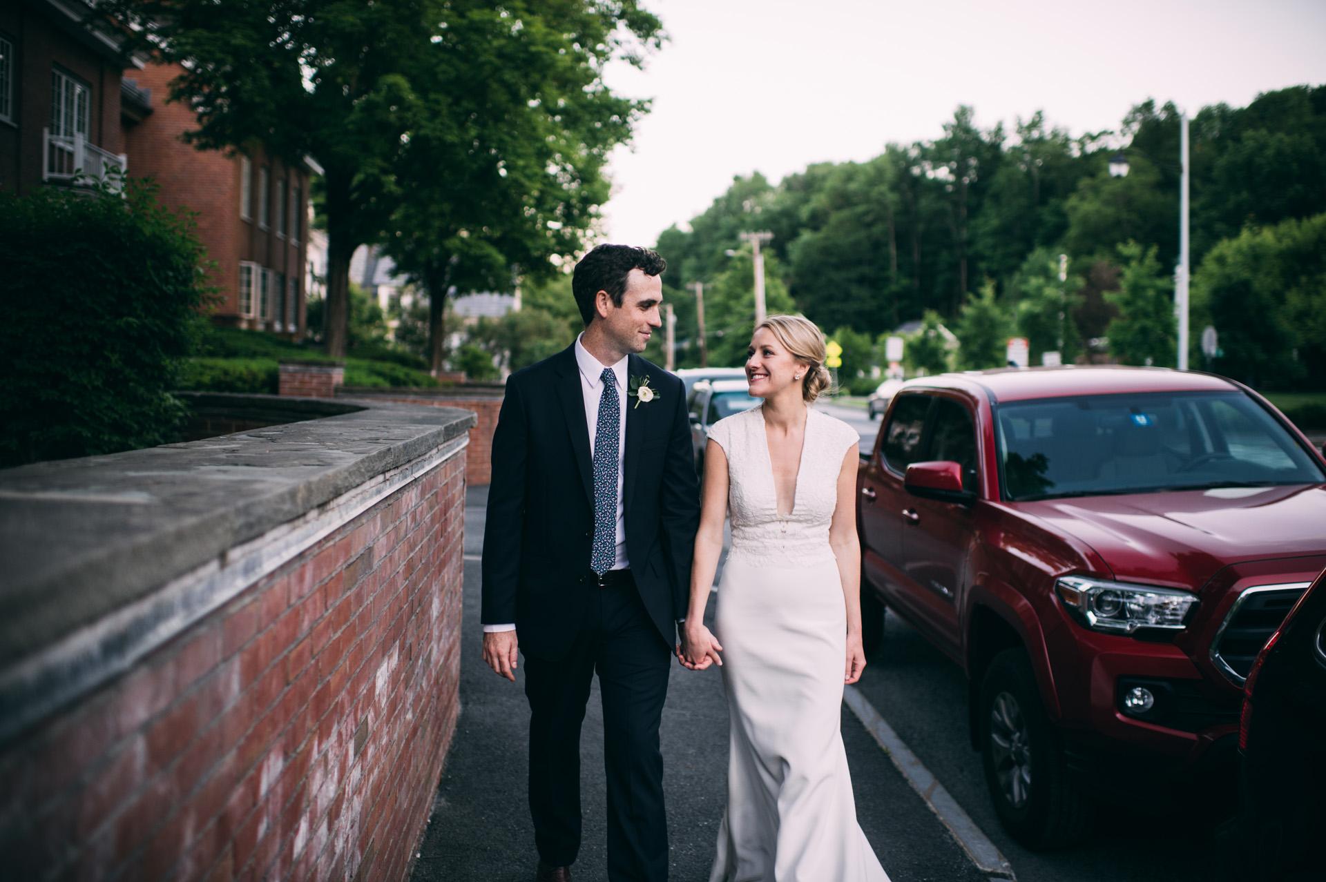 woodstock-inn-vermont-wedding-49