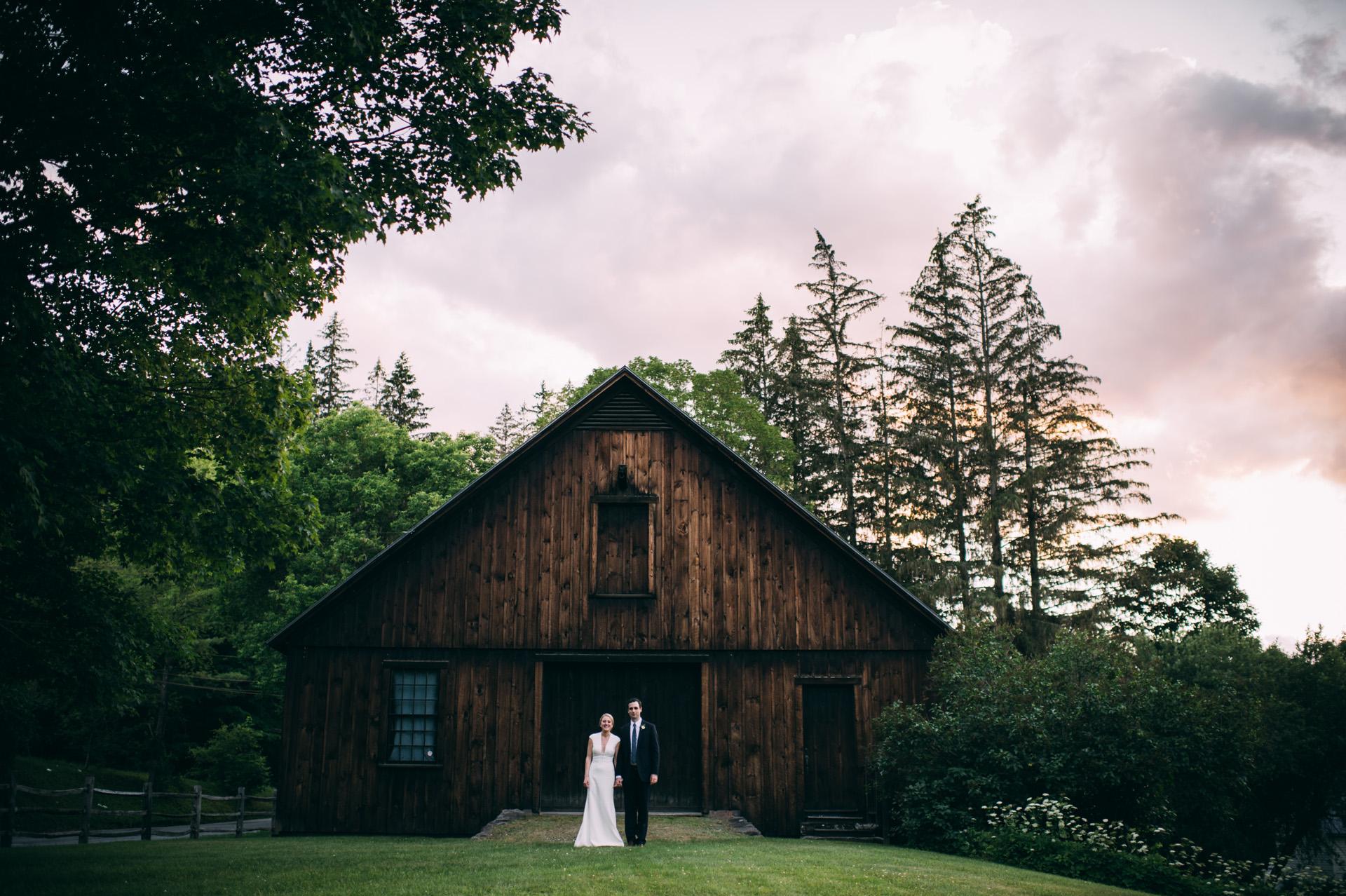 woodstock-inn-vermont-wedding-53