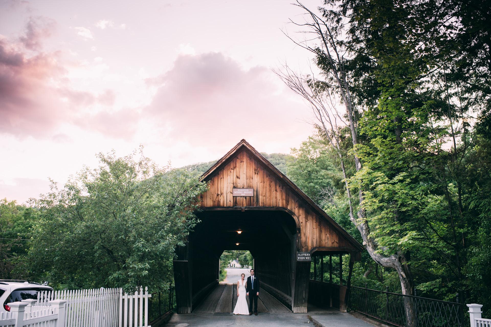 woodstock-inn-vermont-wedding-54