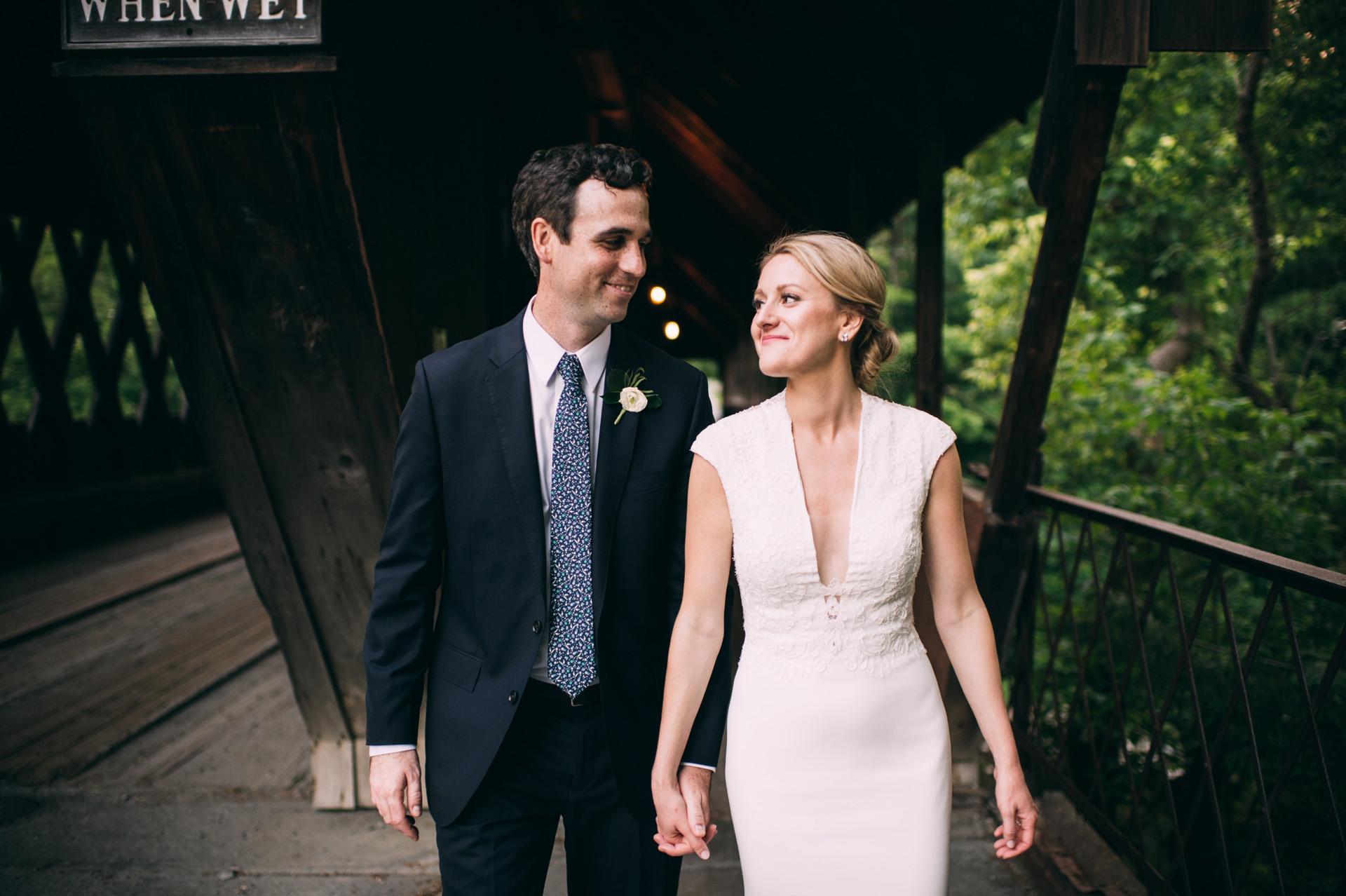 woodstock-inn-vermont-wedding-55