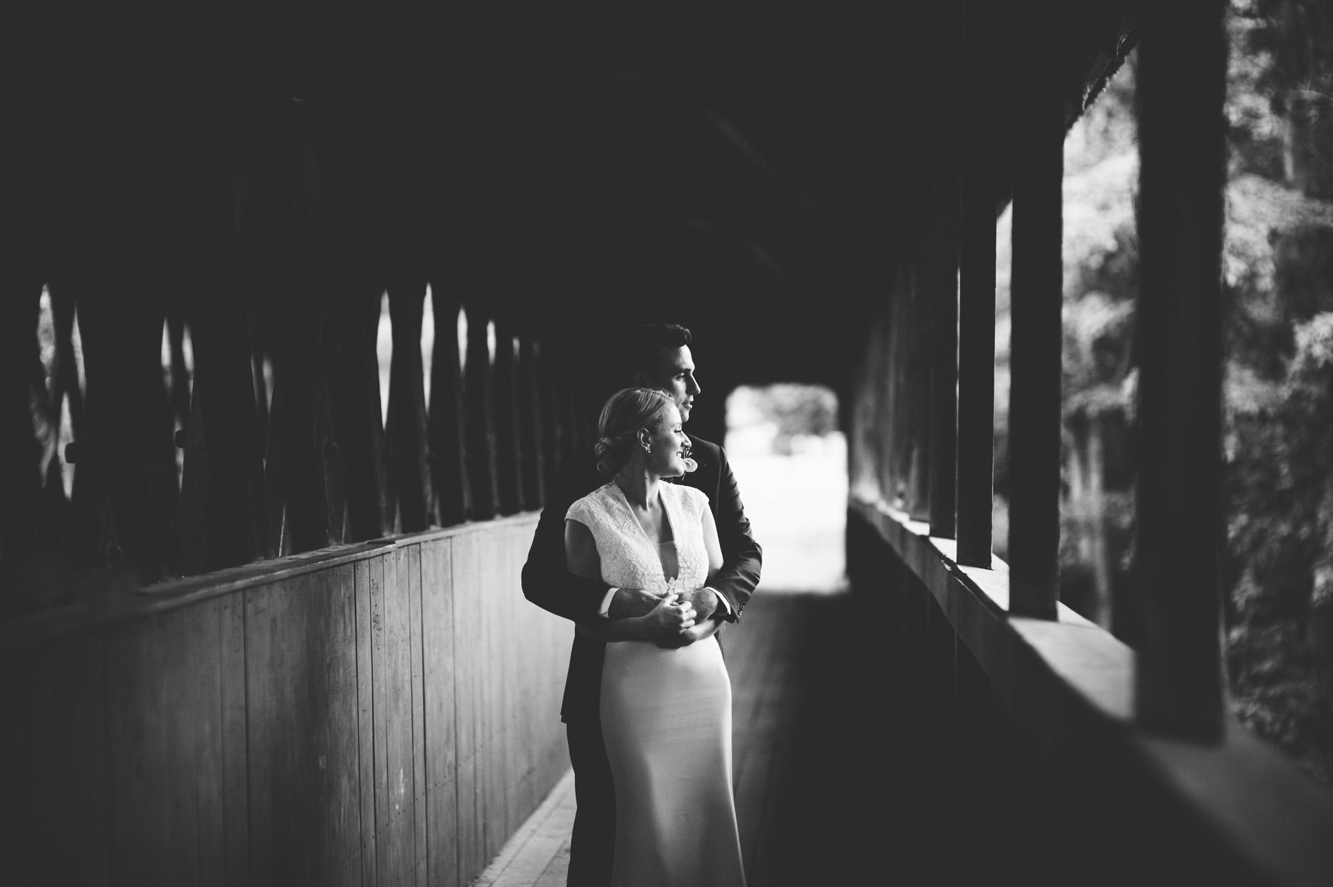 woodstock-inn-vermont-wedding-56