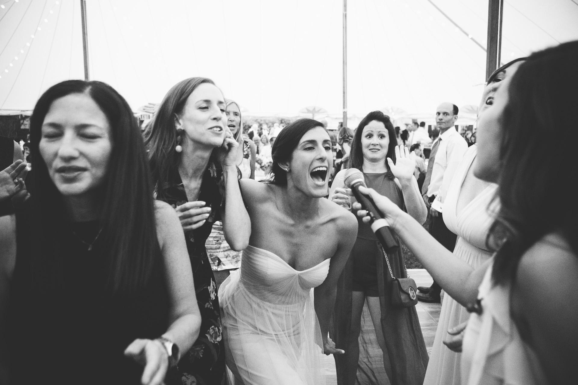 woodstock-inn-vermont-wedding-58