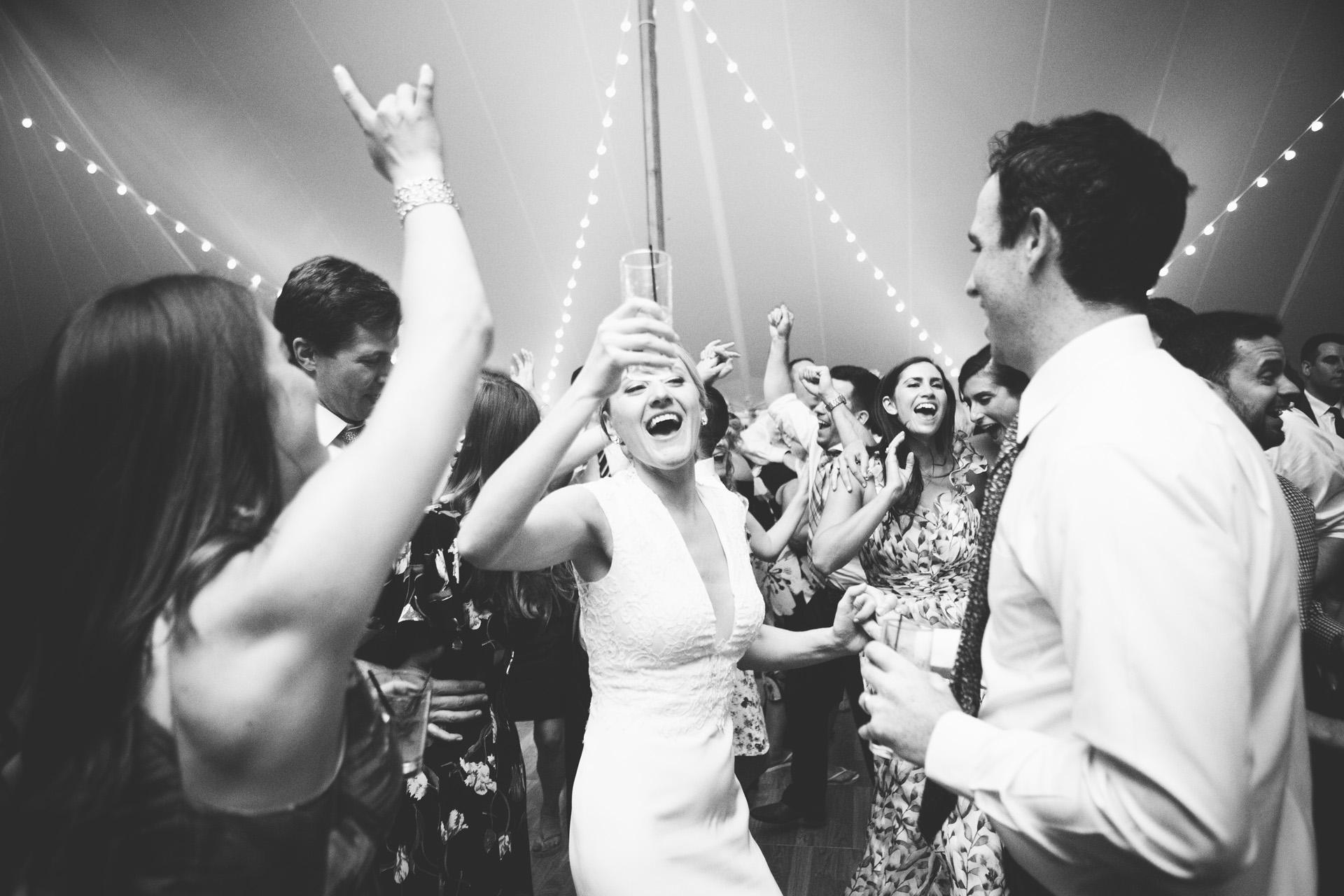 woodstock-inn-vermont-wedding-66