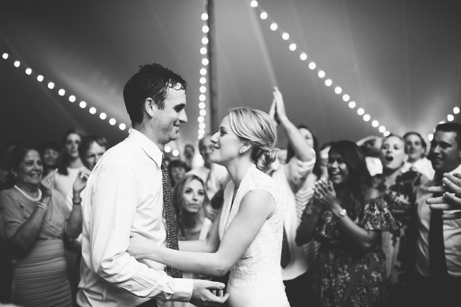woodstock-inn-vermont-wedding-70