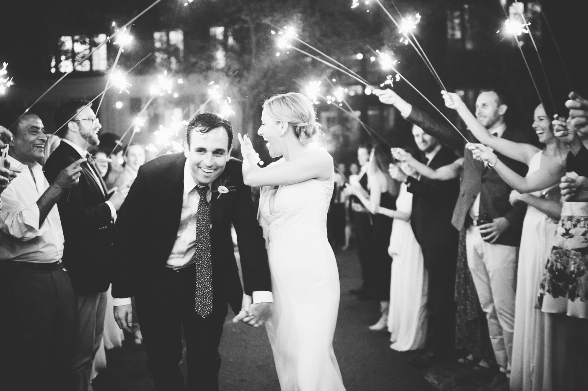 woodstock-inn-vermont-wedding-71