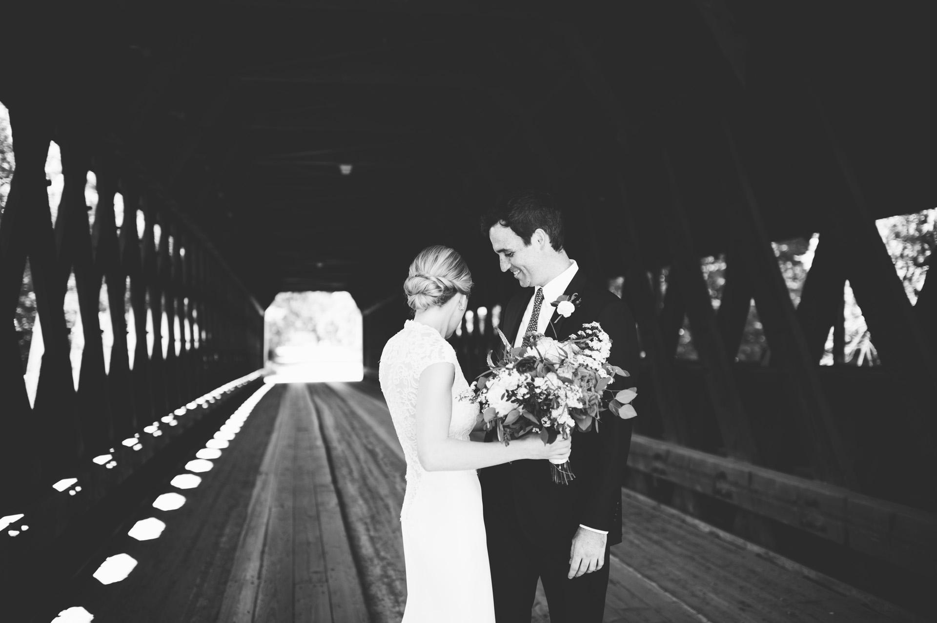 woodstock-inn-vermont-wedding-74