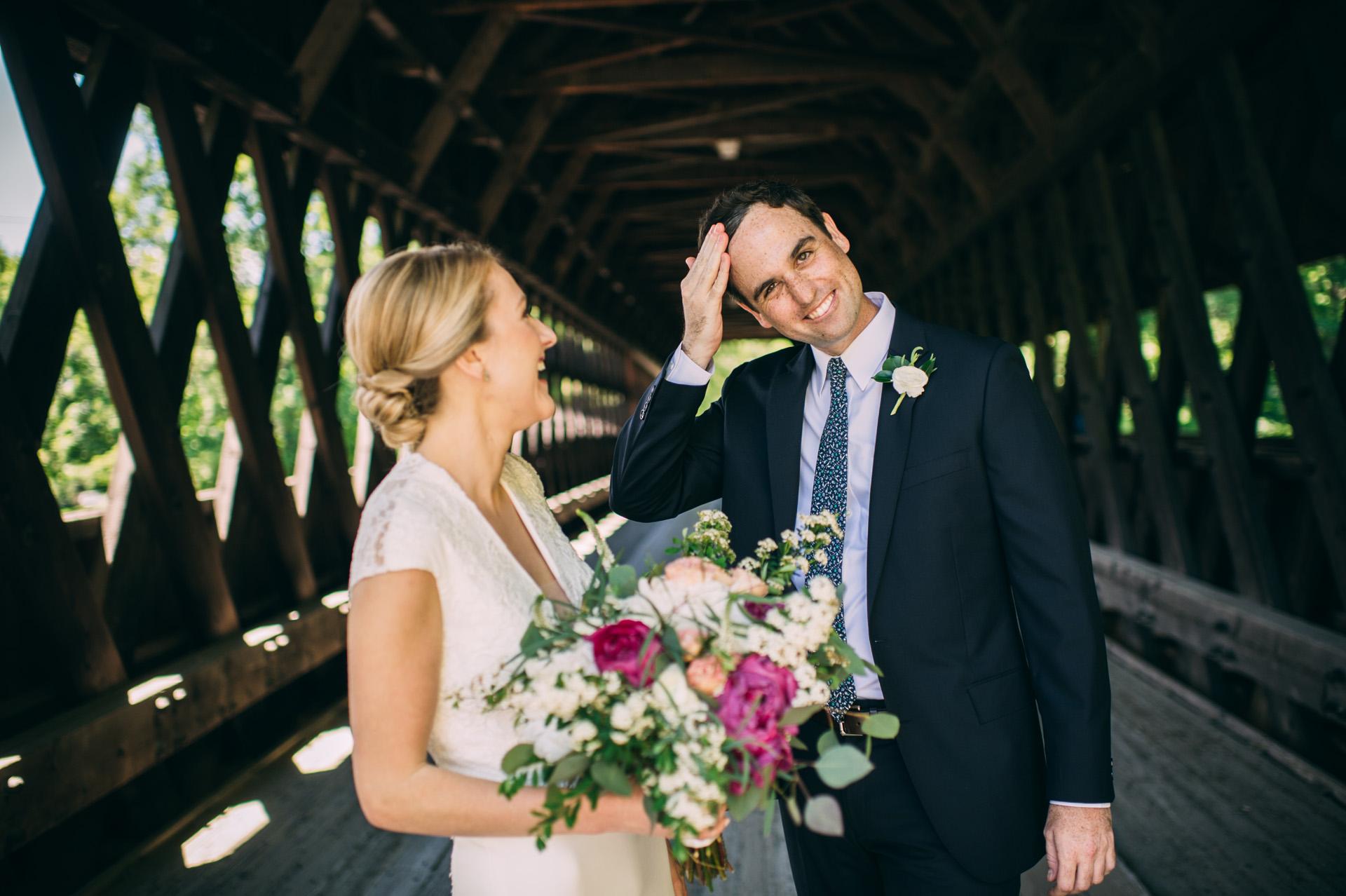 woodstock-inn-vermont-wedding-75