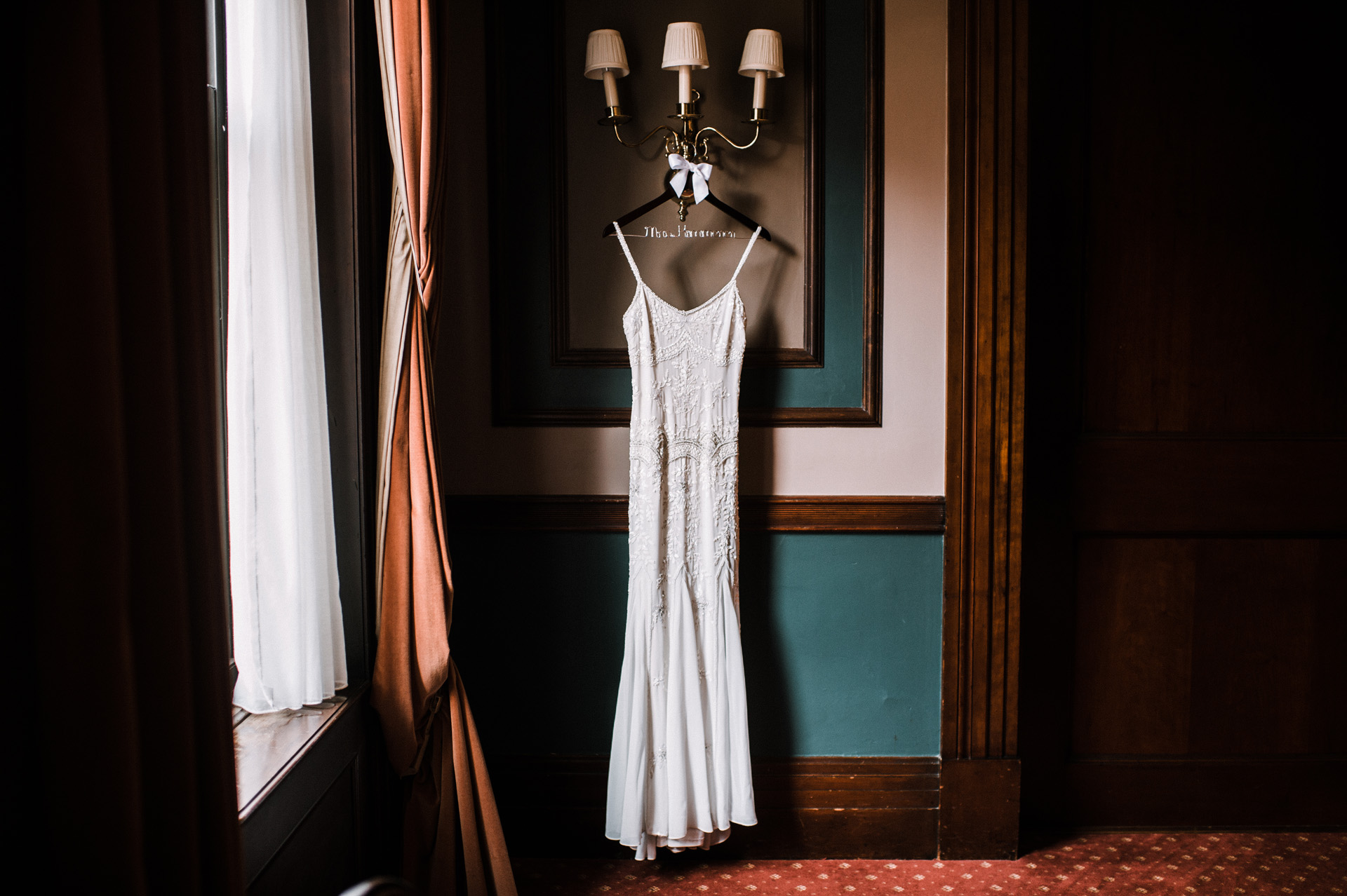 downtown-boston-wedding-001