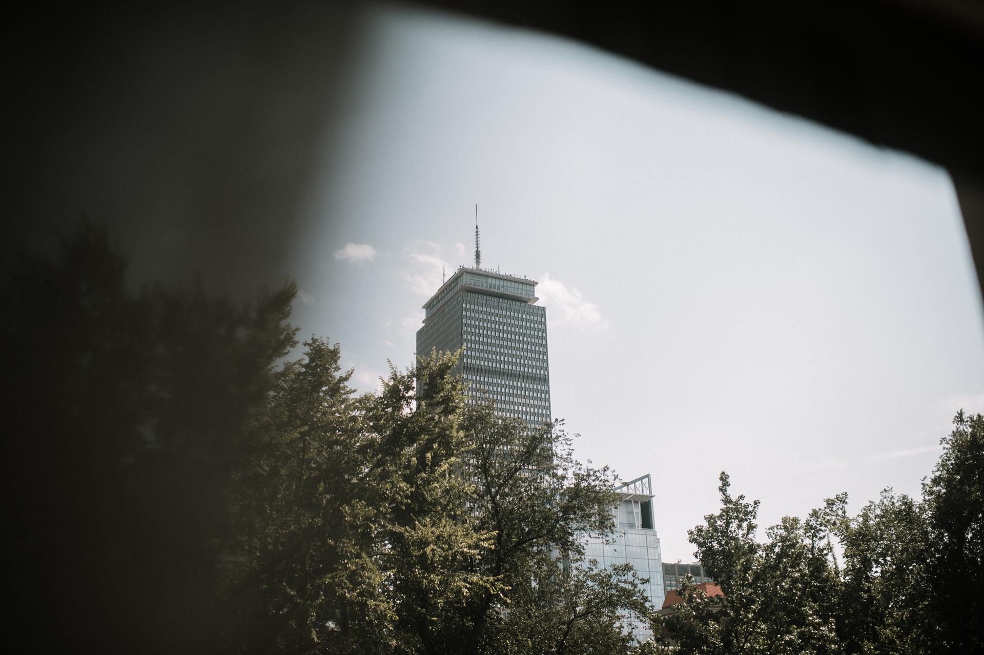 downtown-boston-wedding-002