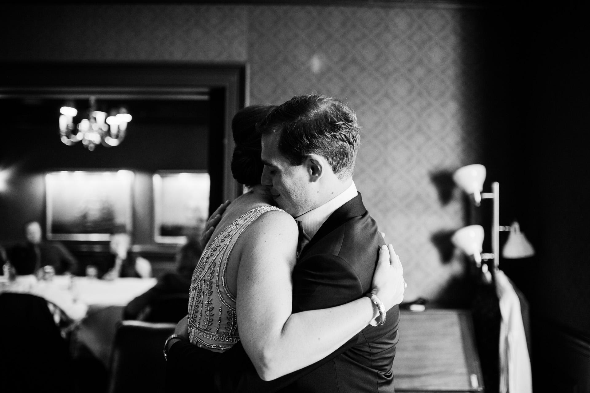downtown-boston-wedding-018
