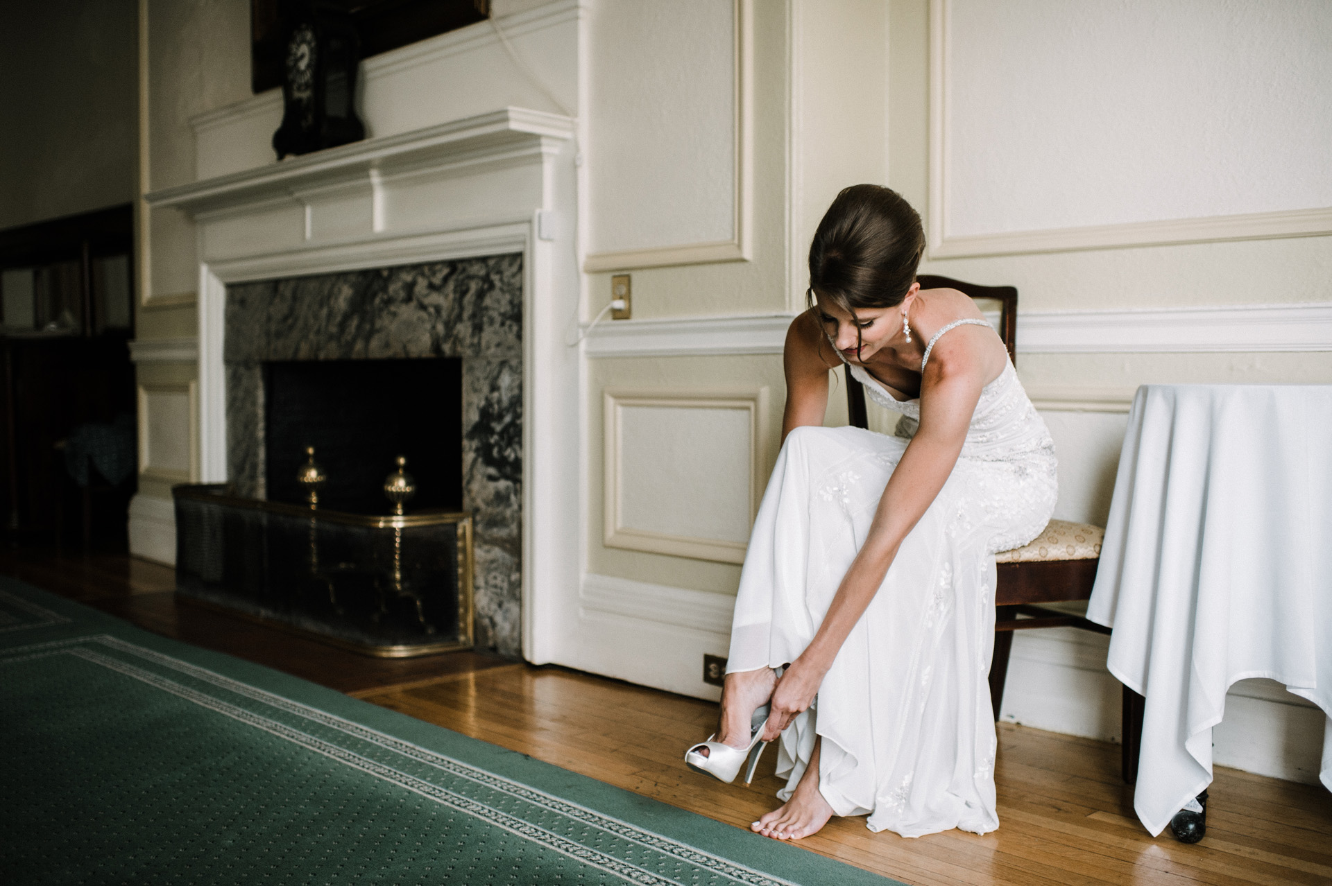 downtown-boston-wedding-019