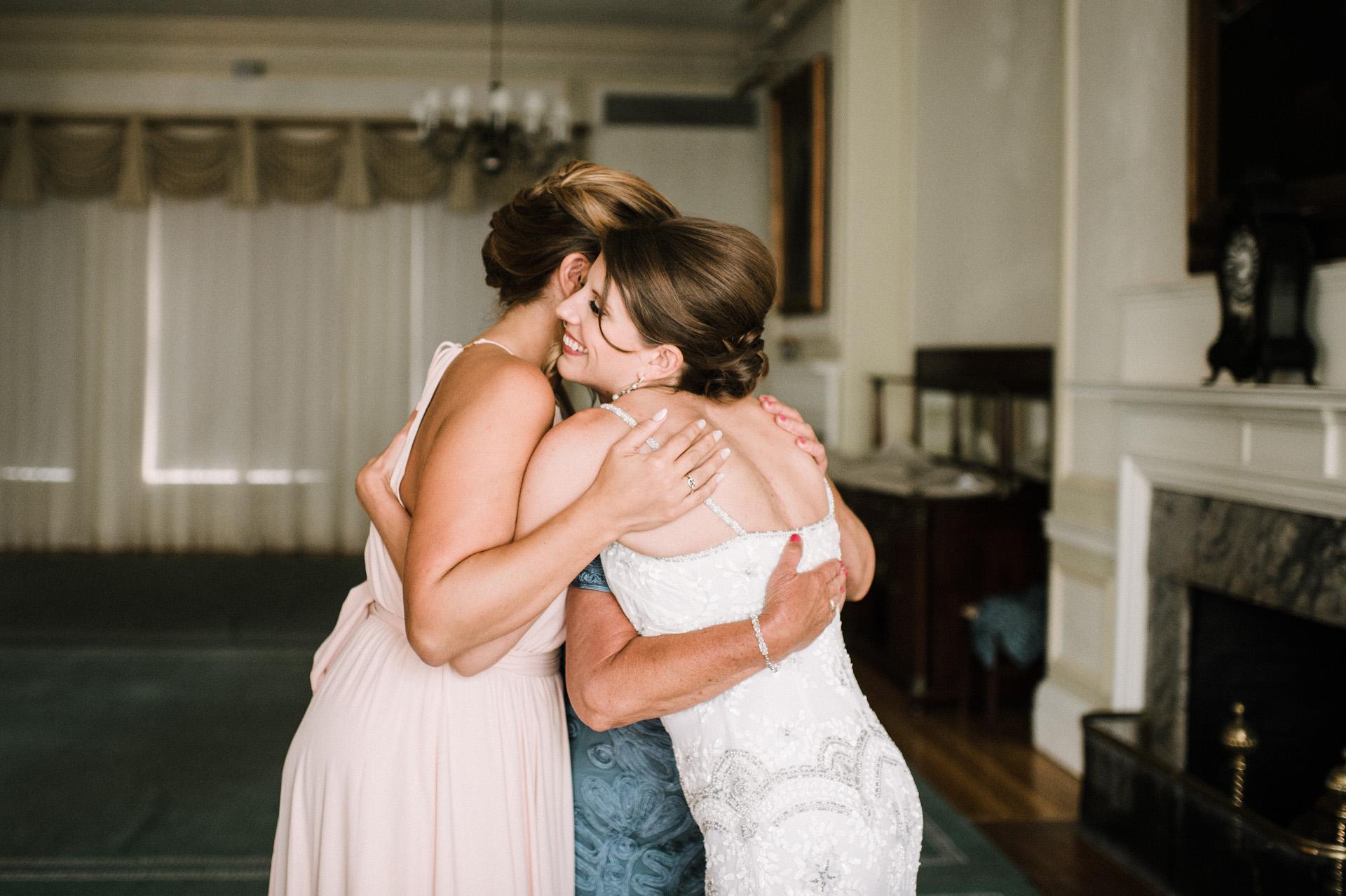 downtown-boston-wedding-021