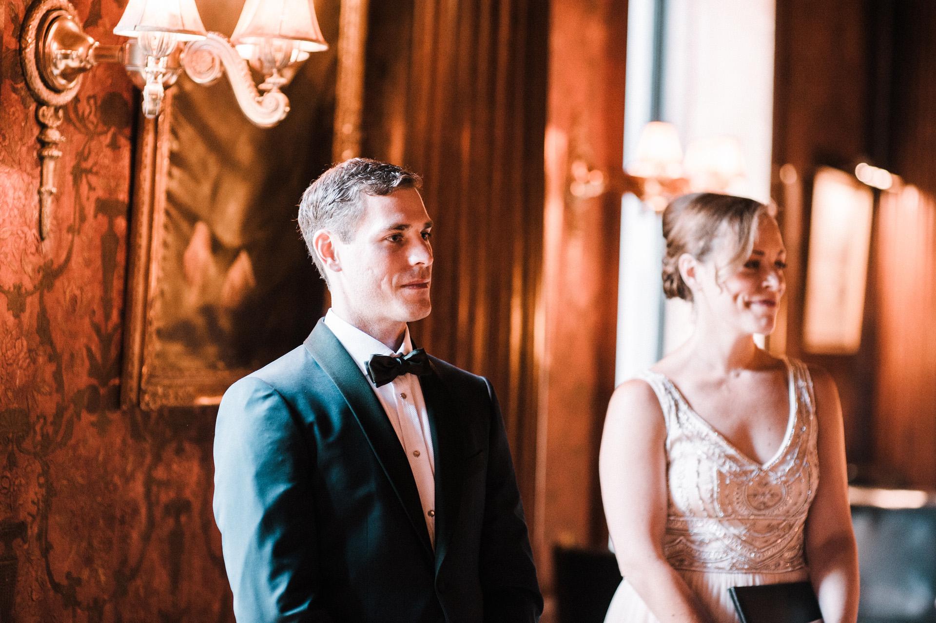 downtown-boston-wedding-025