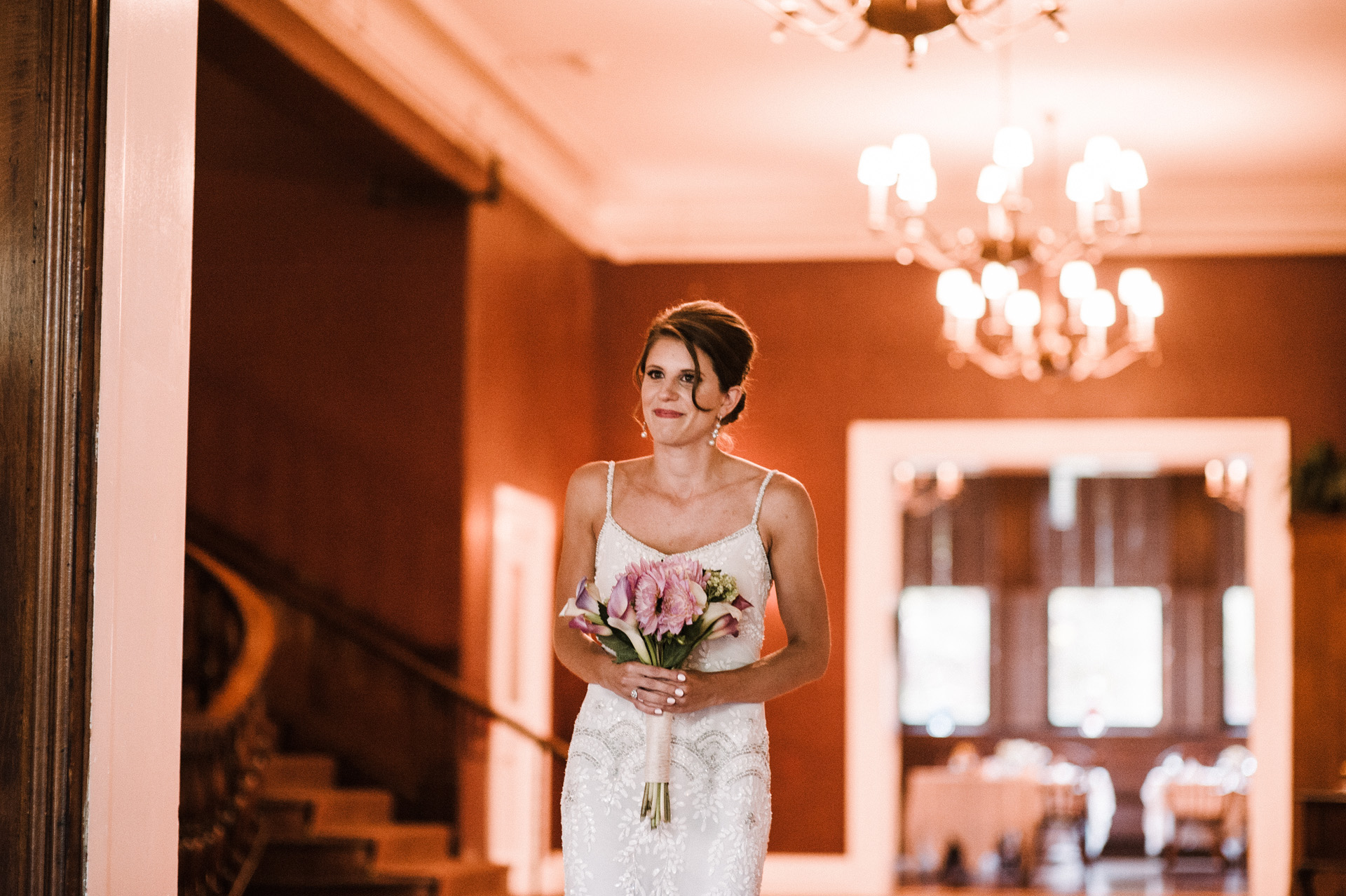 downtown-boston-wedding-026