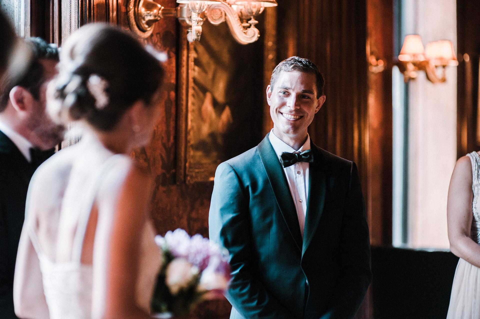downtown-boston-wedding-027