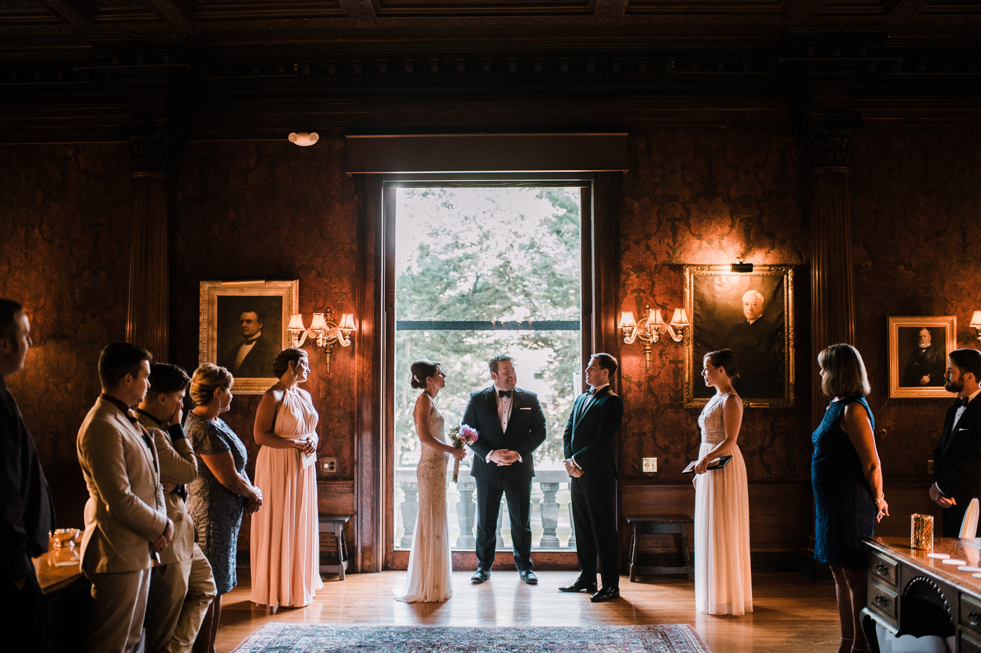 downtown-boston-wedding-028