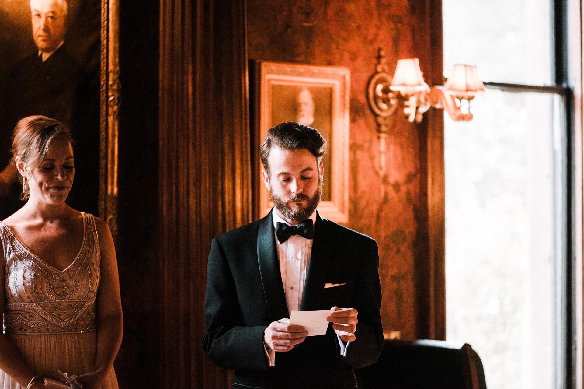 downtown-boston-wedding-031