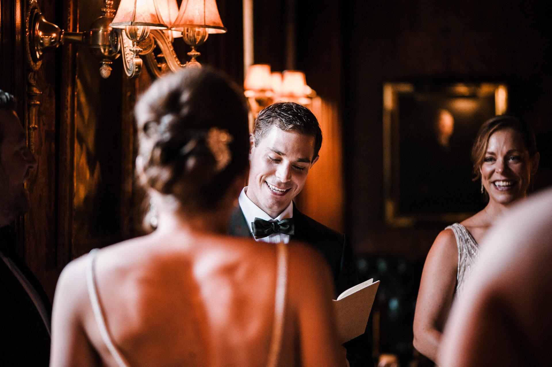 downtown-boston-wedding-032