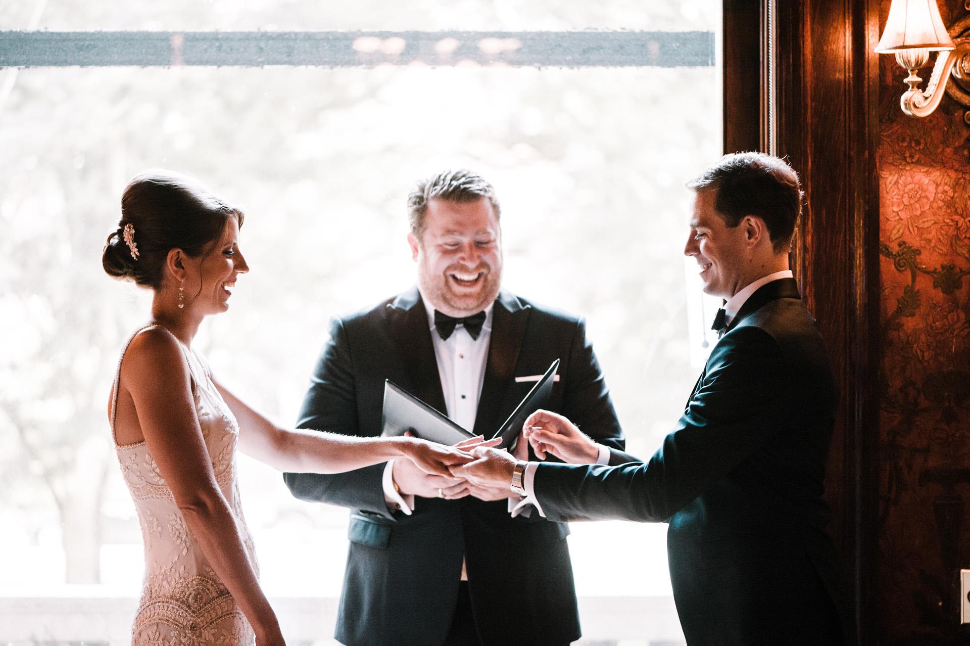downtown-boston-wedding-034