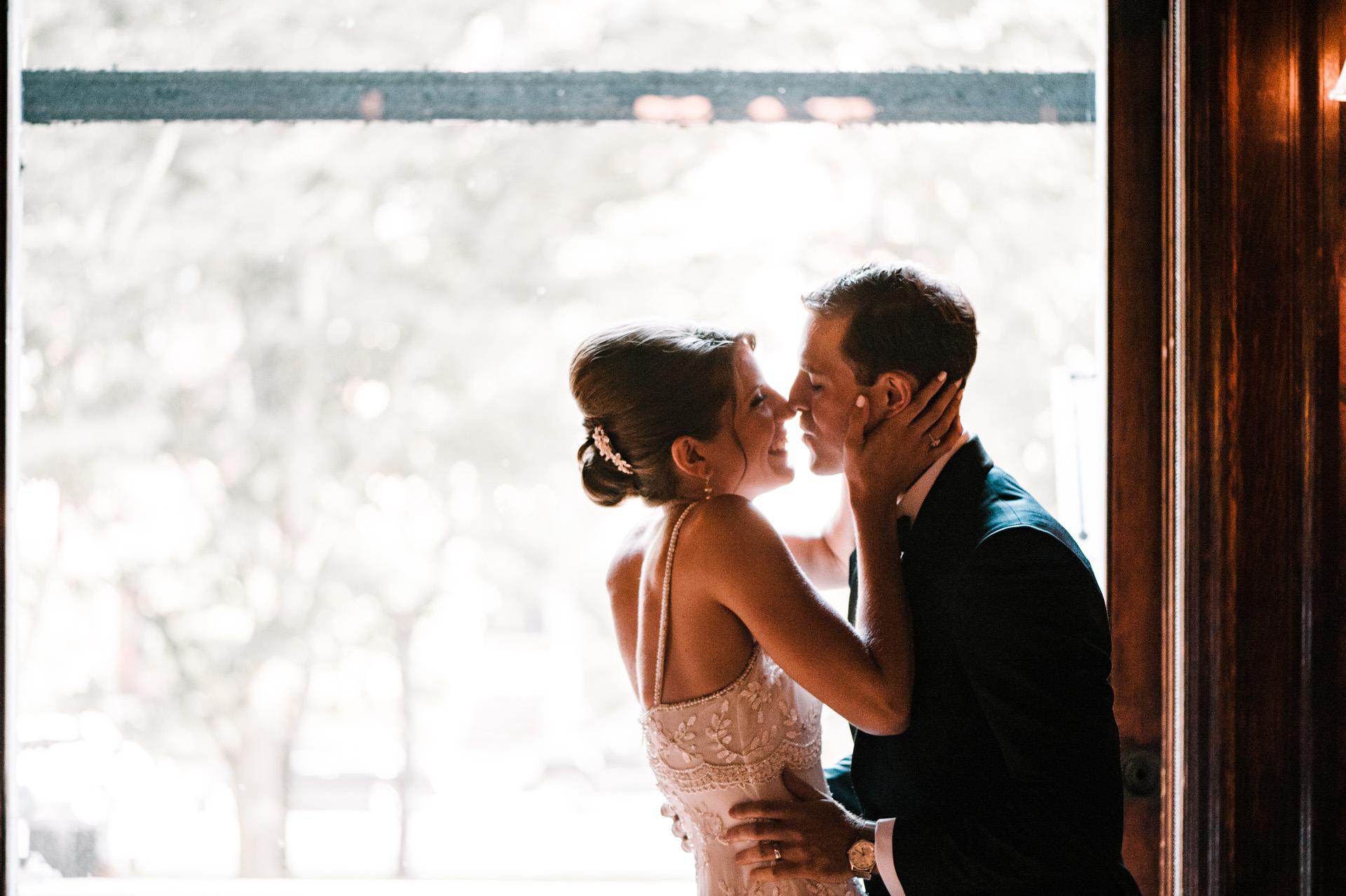 downtown-boston-wedding-036