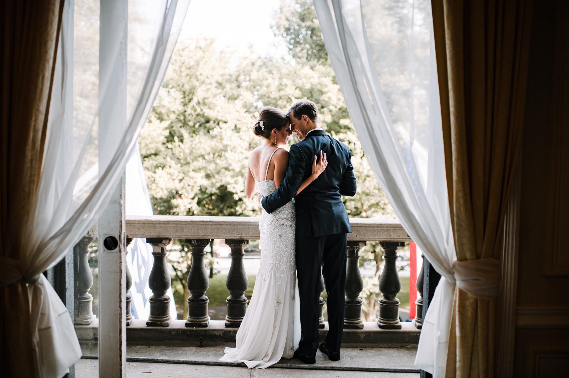 downtown-boston-wedding-040