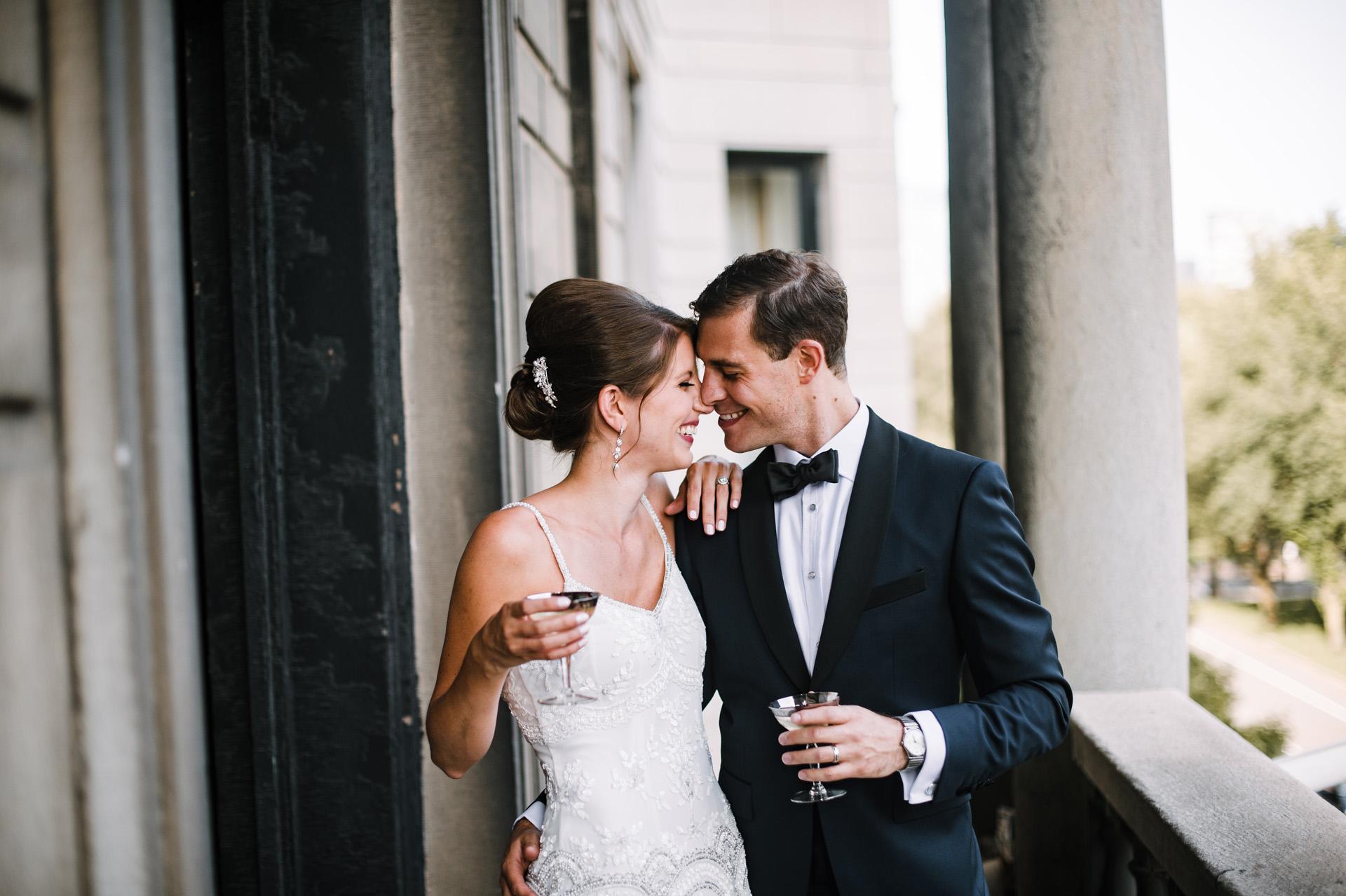 downtown-boston-wedding-042
