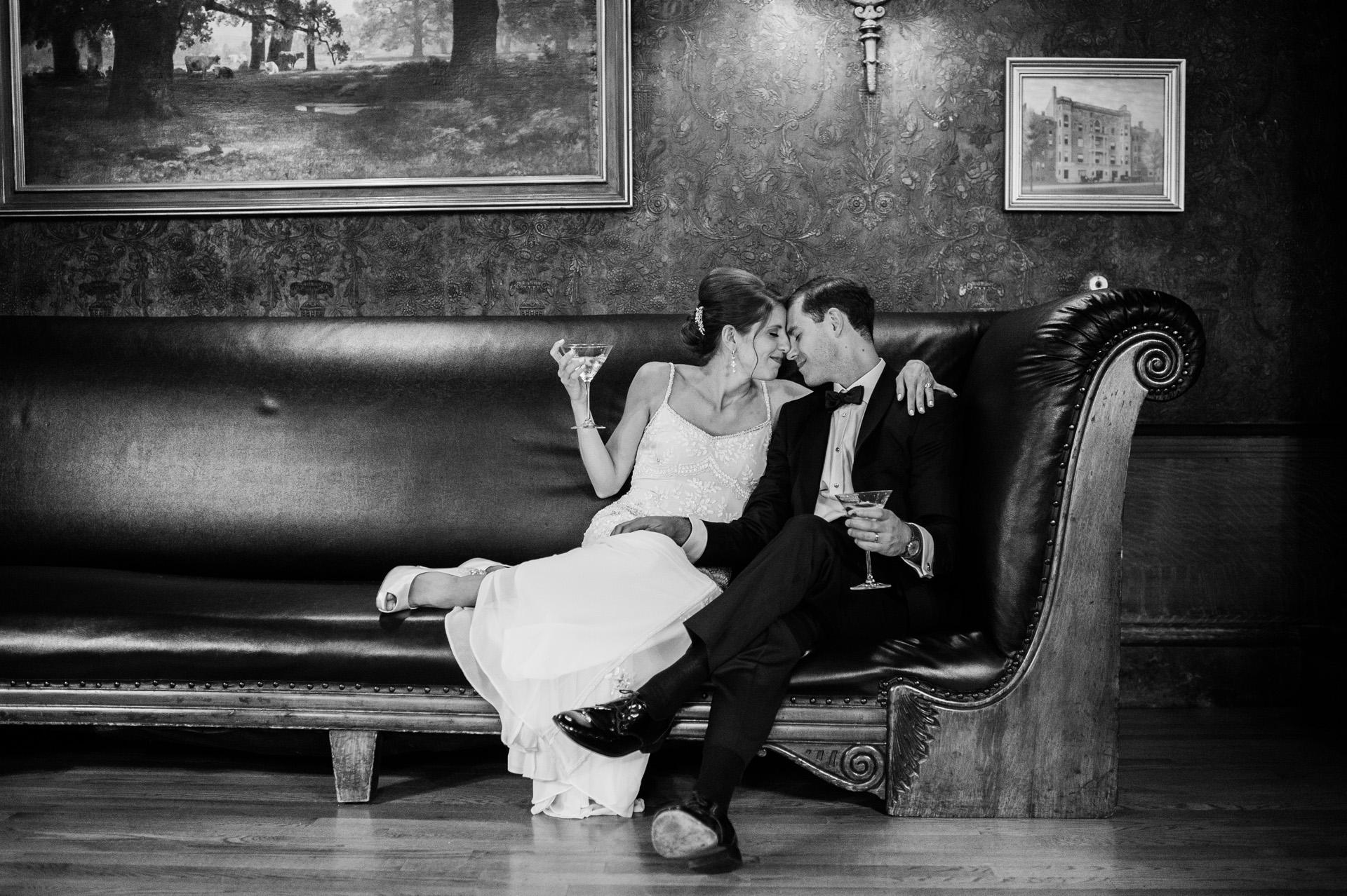 downtown-boston-wedding-043