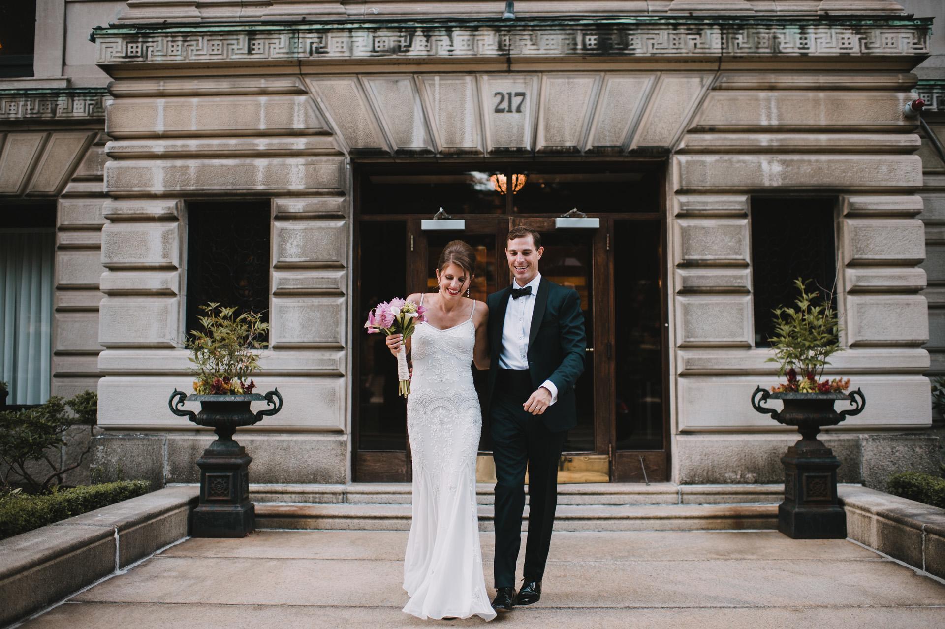 downtown-boston-wedding-044