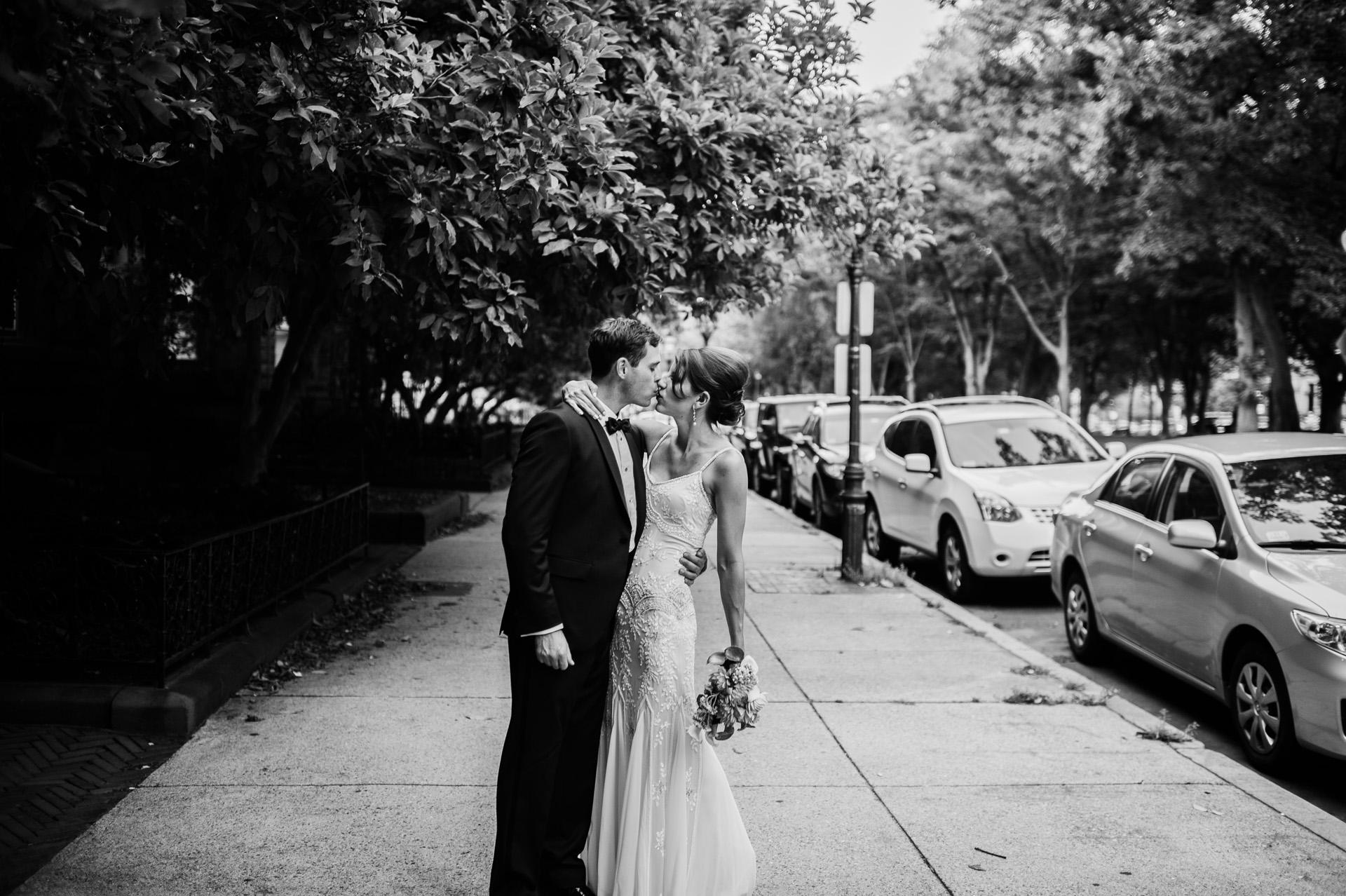 downtown-boston-wedding-046