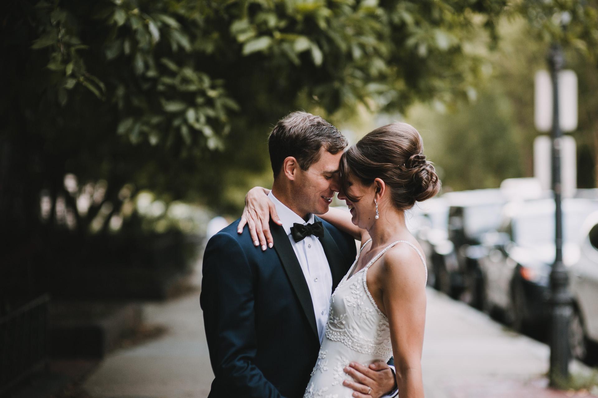 downtown-boston-wedding-049