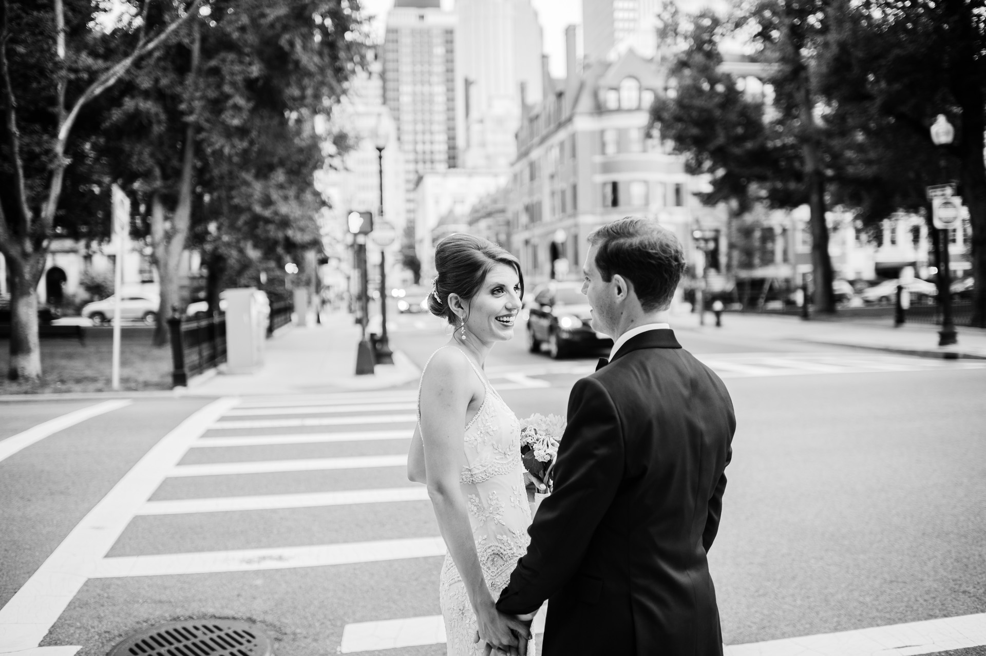 downtown-boston-wedding-050