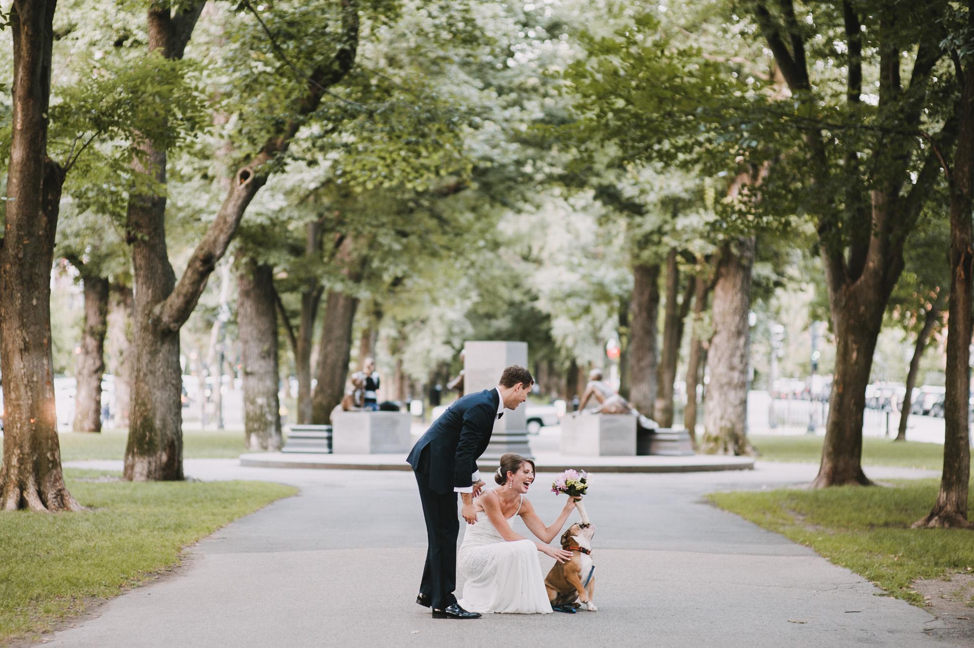 downtown-boston-wedding-051