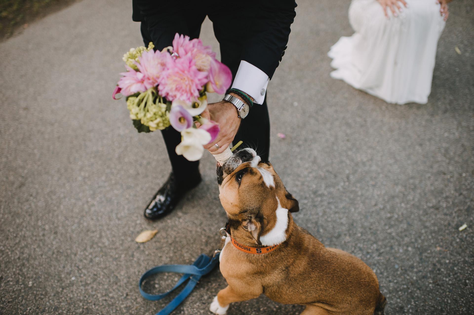 downtown-boston-wedding-052