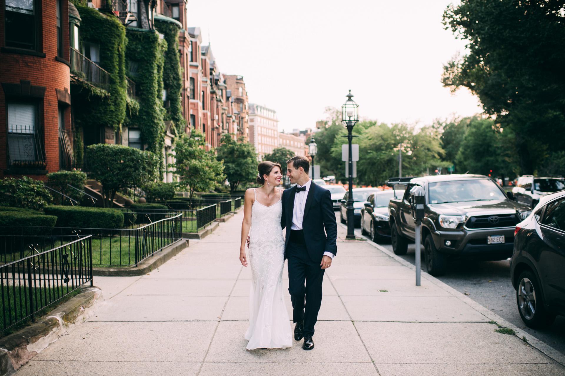 downtown-boston-wedding-055
