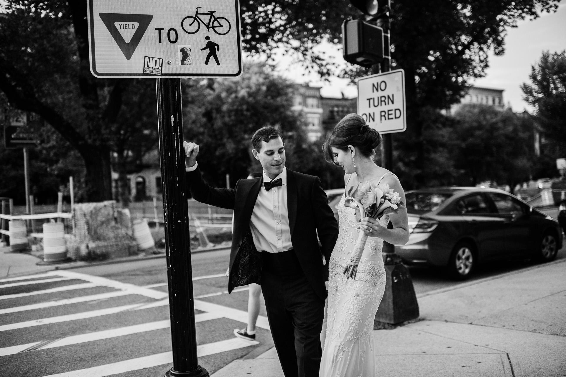 downtown-boston-wedding-057