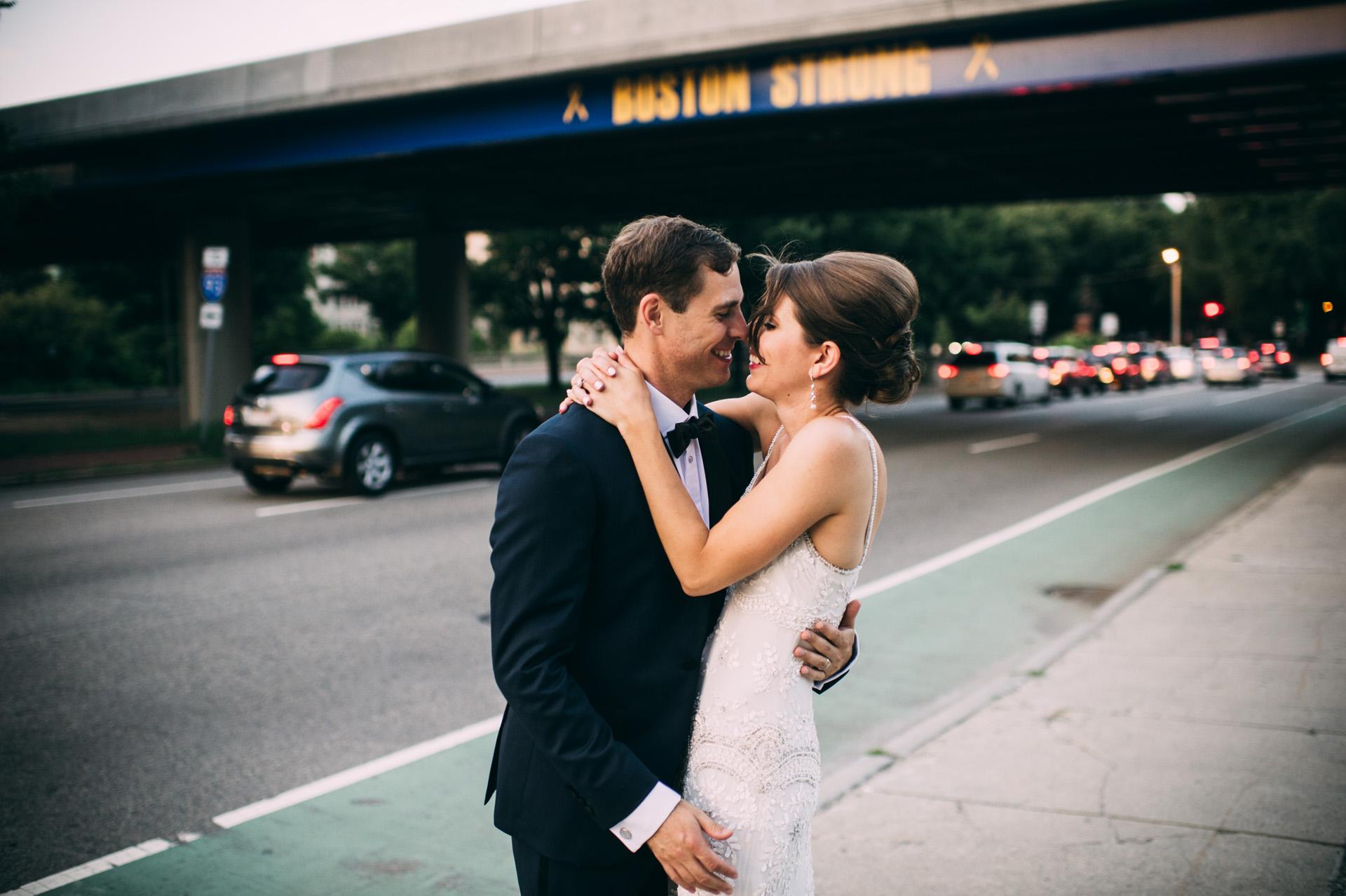 downtown-boston-wedding-059