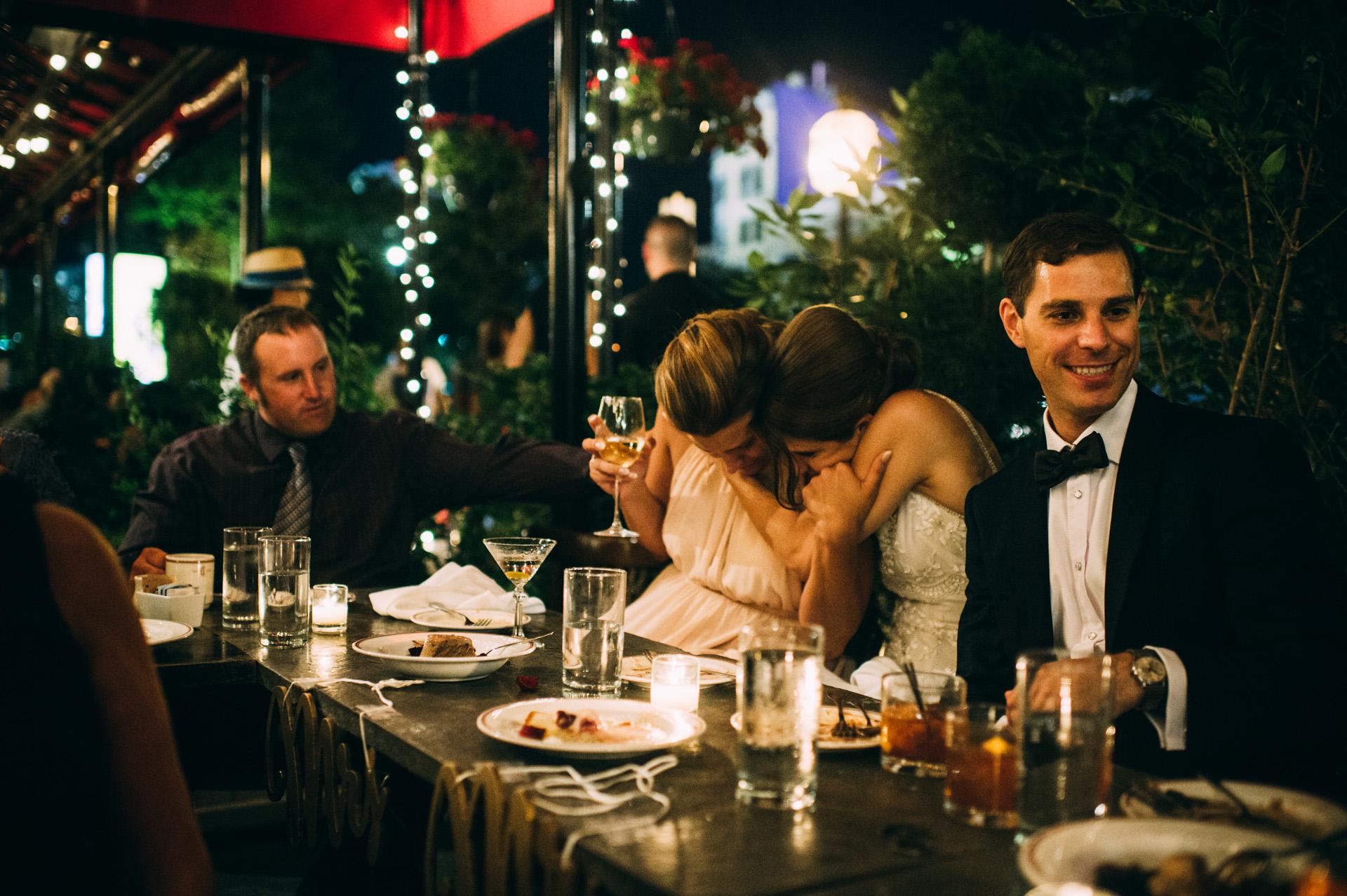 downtown-boston-wedding-061