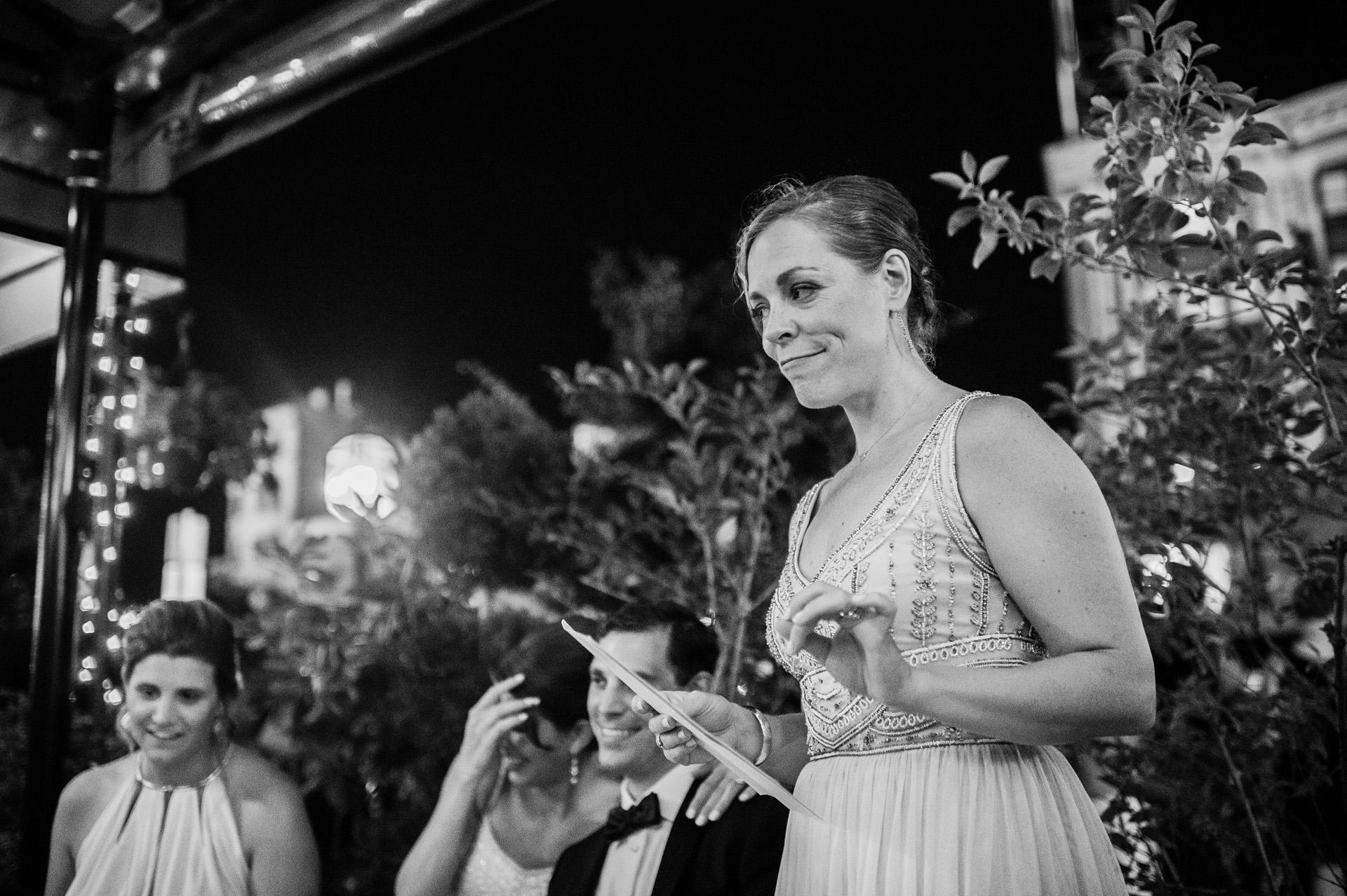 downtown-boston-wedding-062