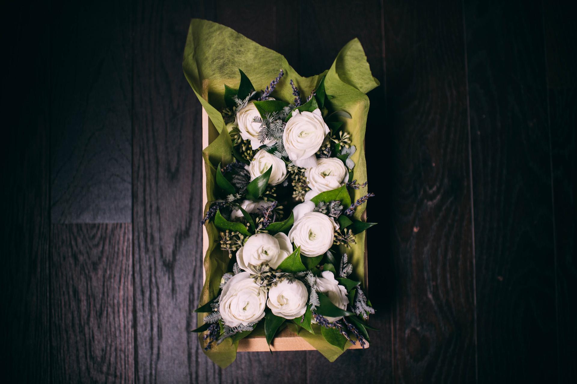pierce-house-wedding-001