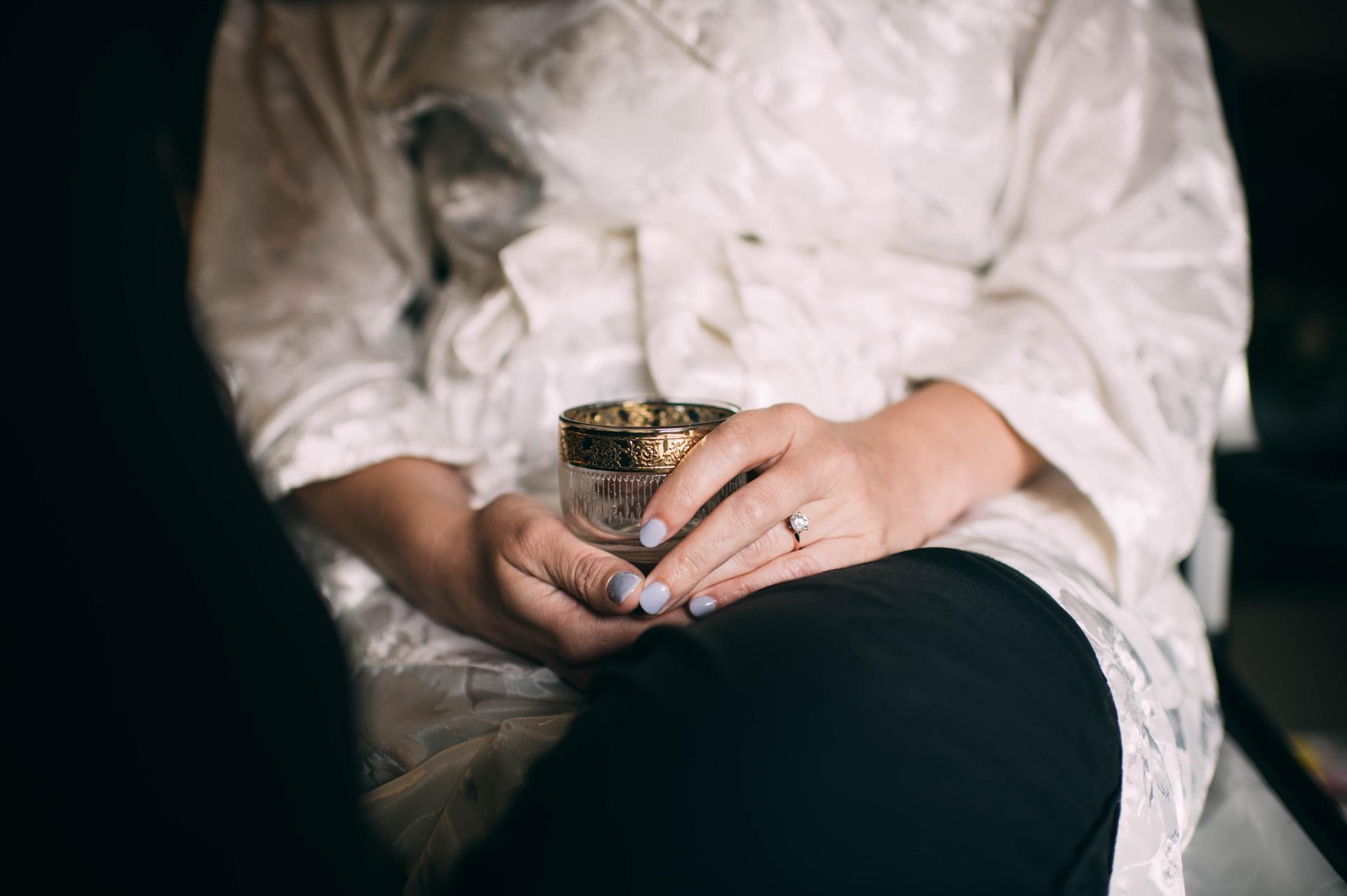 pierce-house-wedding-002