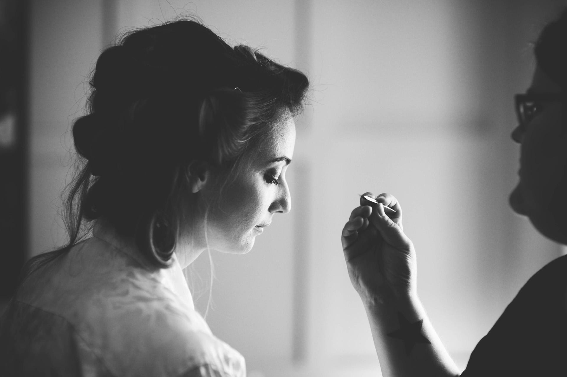 pierce-house-wedding-007