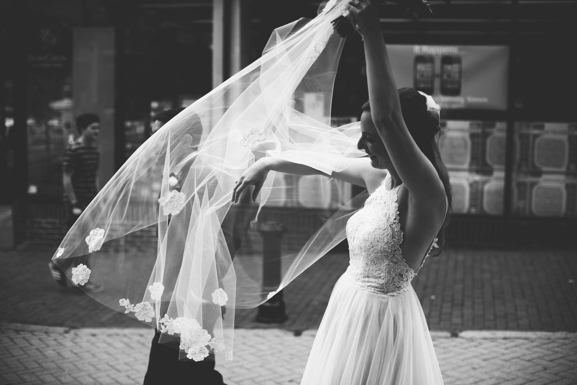 pierce-house-wedding-017